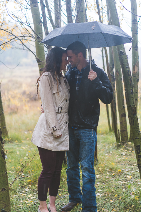 MegONeill_Fall_Engagment_Colorado_Photos_170923__12