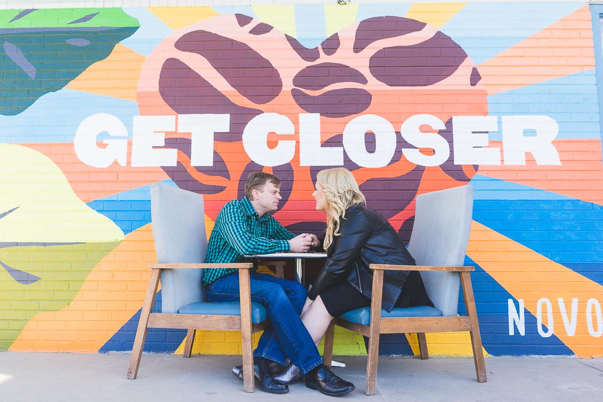 Meg_ONeill_Photography_Liz_Kevin_Denver_Engagement_171008__02