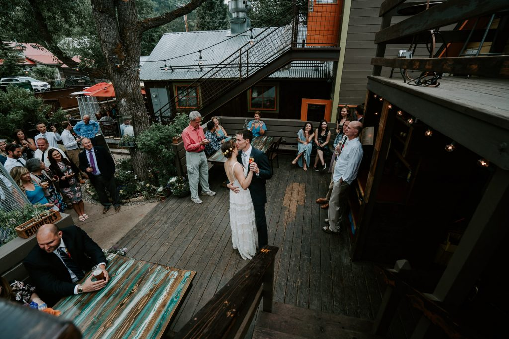 Laura_Alexe_Crested_Butte_Wedding_MegONeillPhotography__180616_141