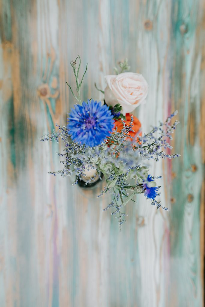 Colorado Wedding Photography, Intimate Wedding, Colorado elopement photography, crested butte wedding, flowers,