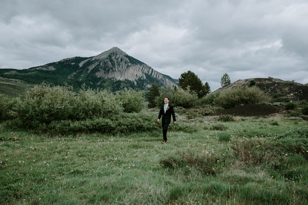 Laura_Alexe_Crested_Butte_Wedding_MegONeillPhotography__180616_97