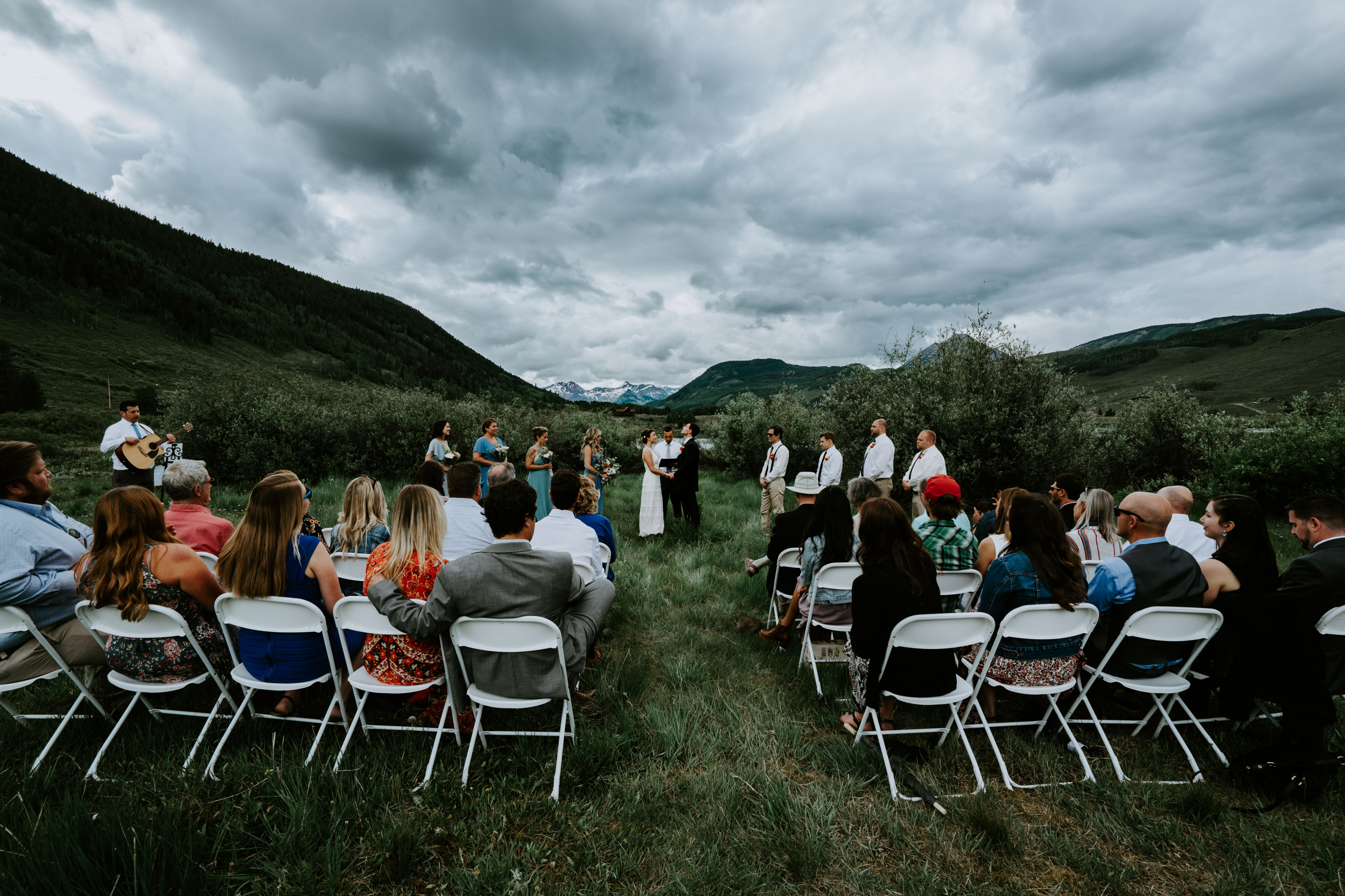 Laura_Alexe_Wedding_Crested_Butte_MegONeillPhotography__180616_103