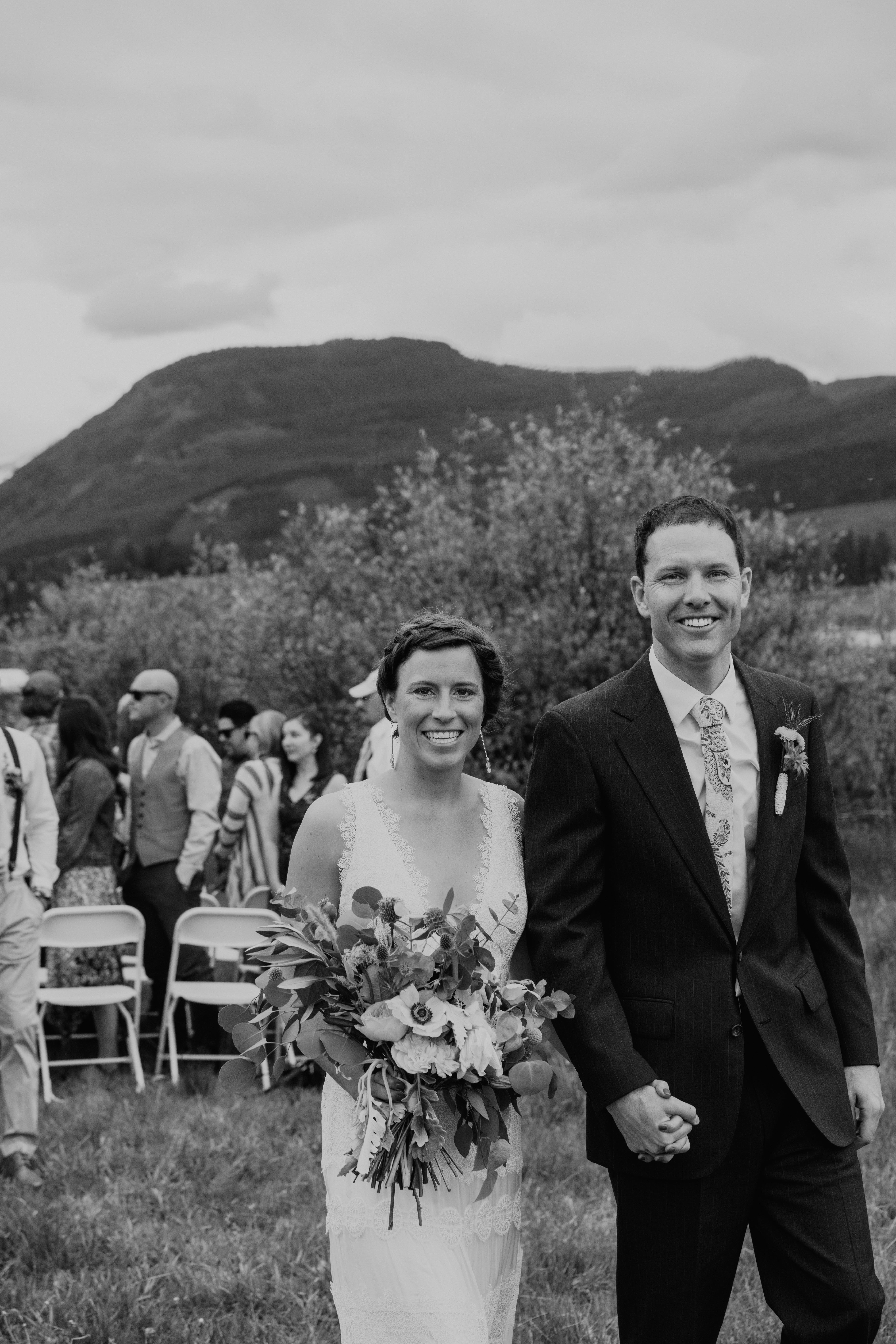 Laura_Alexe_Wedding_Crested_Butte_MegONeillPhotography__180616_121