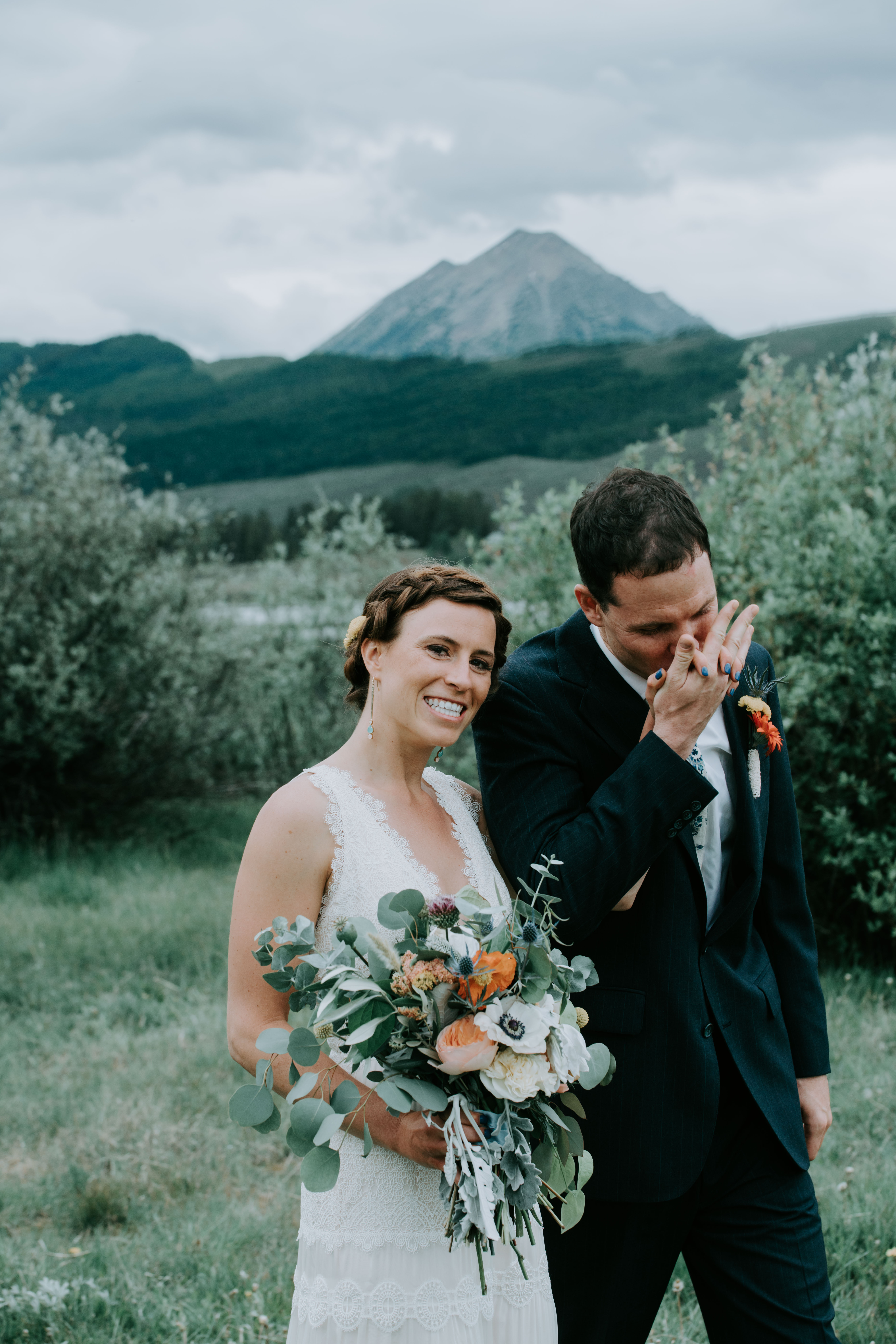 Laura_Alexe_Wedding_Crested_Butte_MegONeillPhotography__180616_123