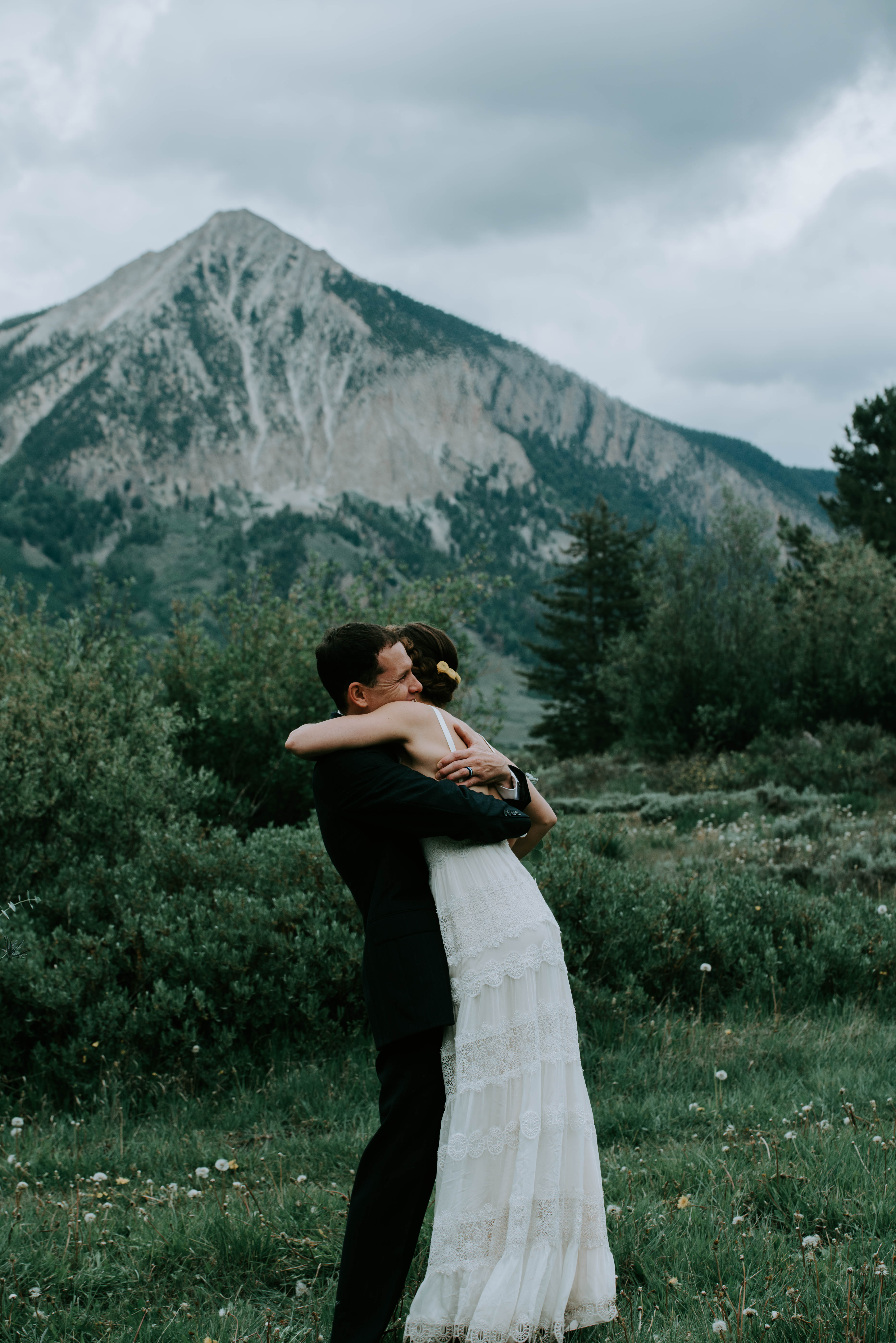 Laura_Alexe_Wedding_Crested_Butte_MegONeillPhotography__180616_124