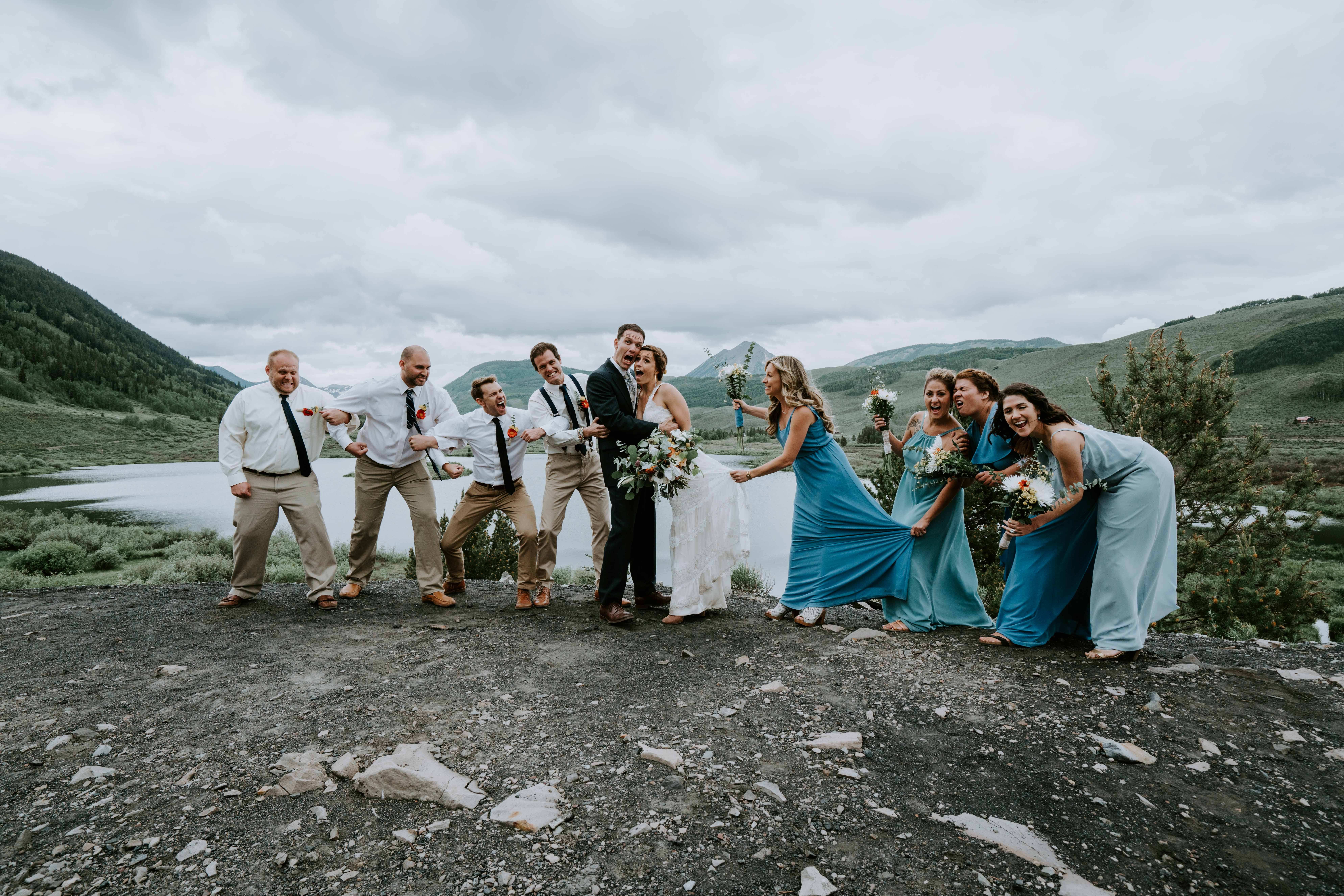 Laura_Alexe_Wedding_Crested_Butte_MegONeillPhotography__180616_135