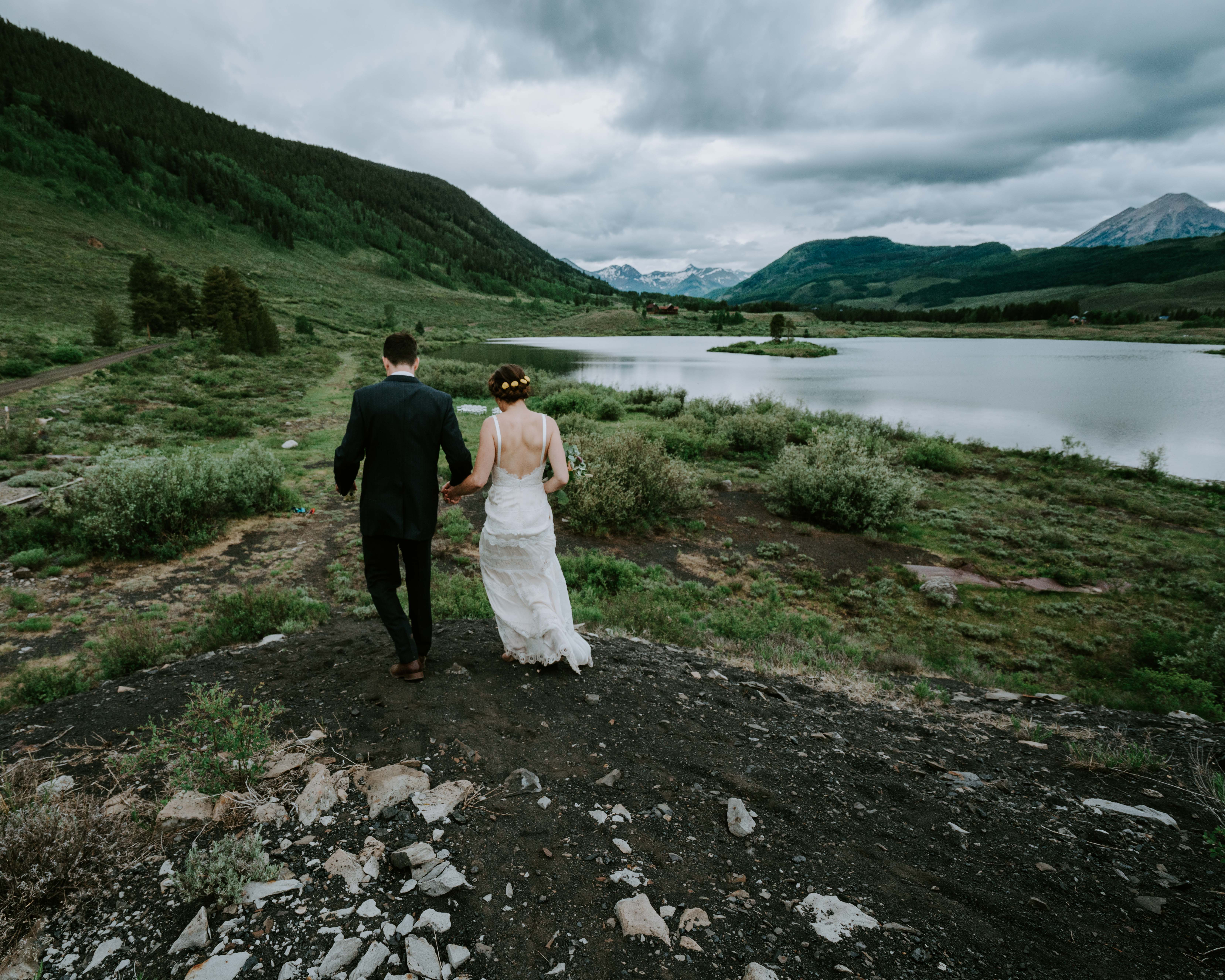 Laura_Alexe_Wedding_Crested_Butte_MegONeillPhotography__180616_138
