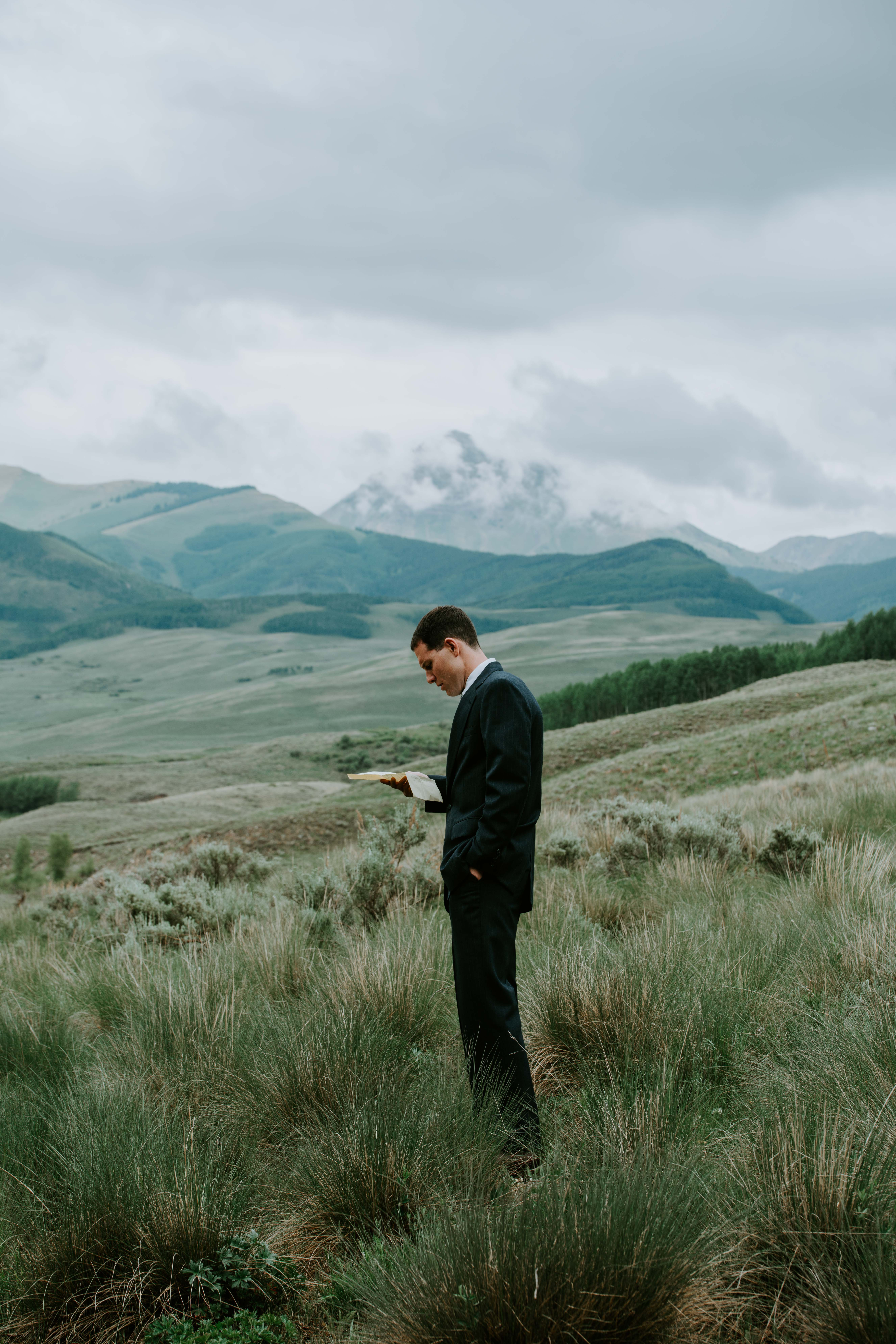 Laura_Alexe_Wedding_Crested_Butte_MegONeillPhotography__180616_20