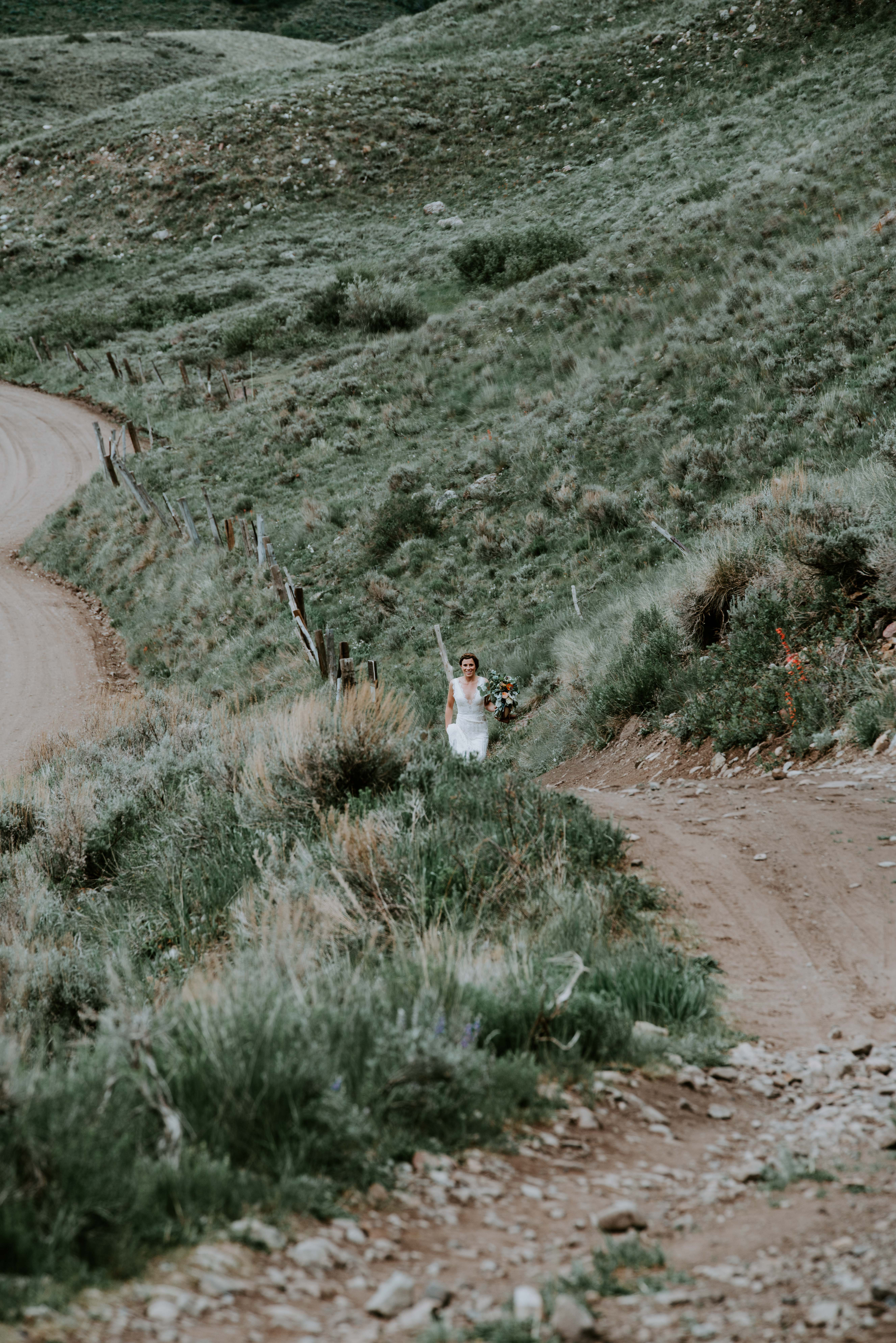 Laura_Alexe_Wedding_Crested_Butte_MegONeillPhotography__180616_25