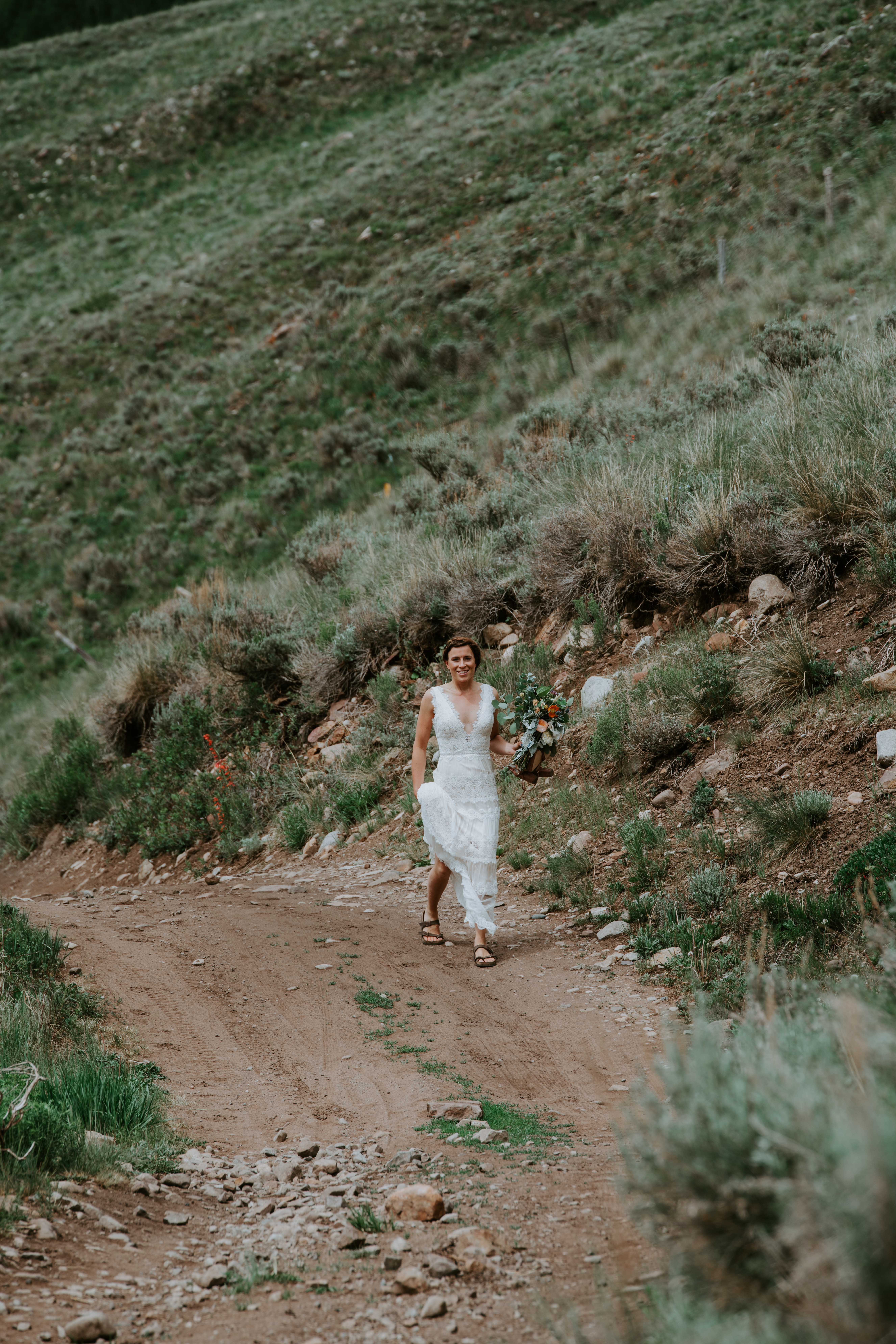Laura_Alexe_Wedding_Crested_Butte_MegONeillPhotography__180616_26