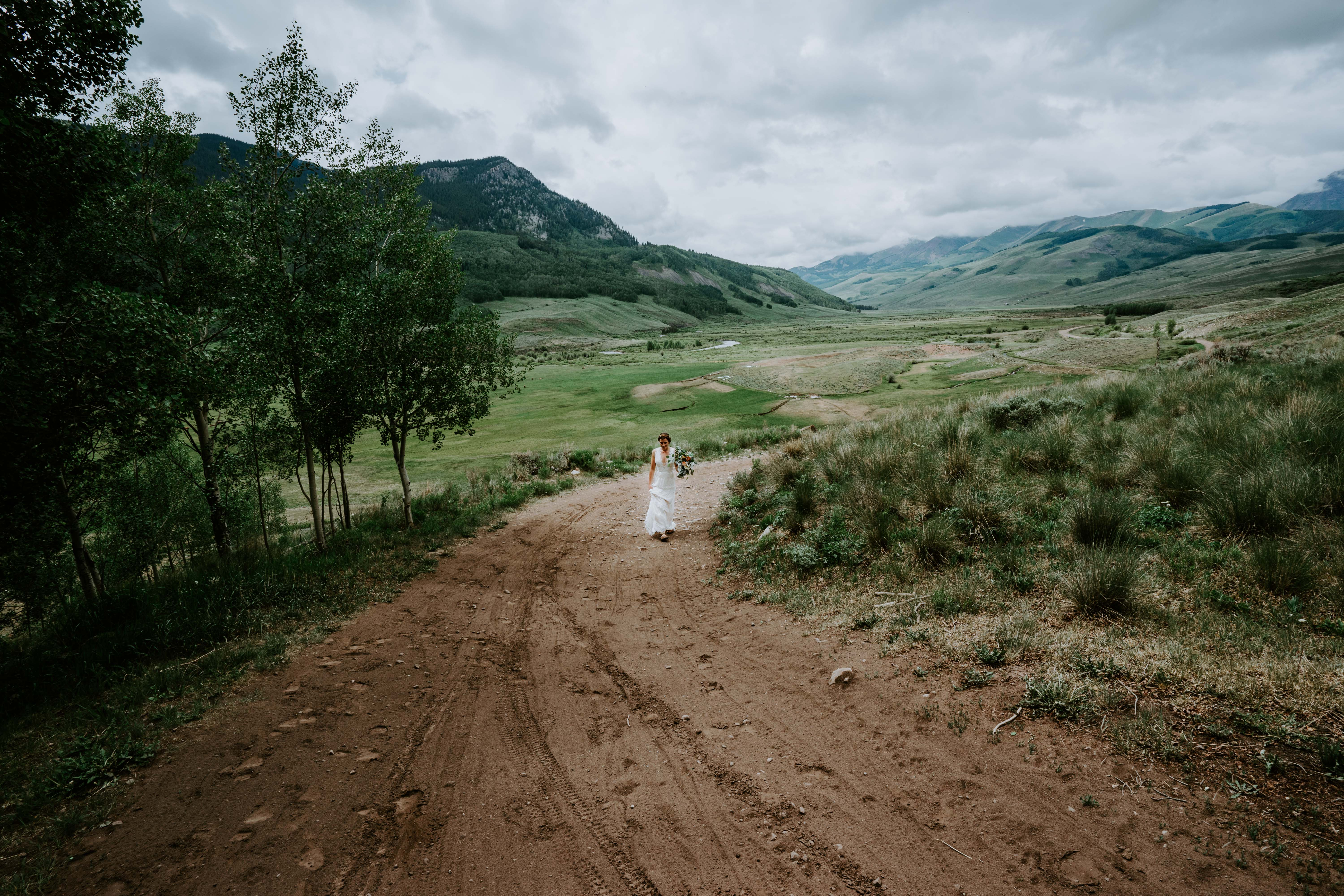 Laura_Alexe_Wedding_Crested_Butte_MegONeillPhotography__180616_27
