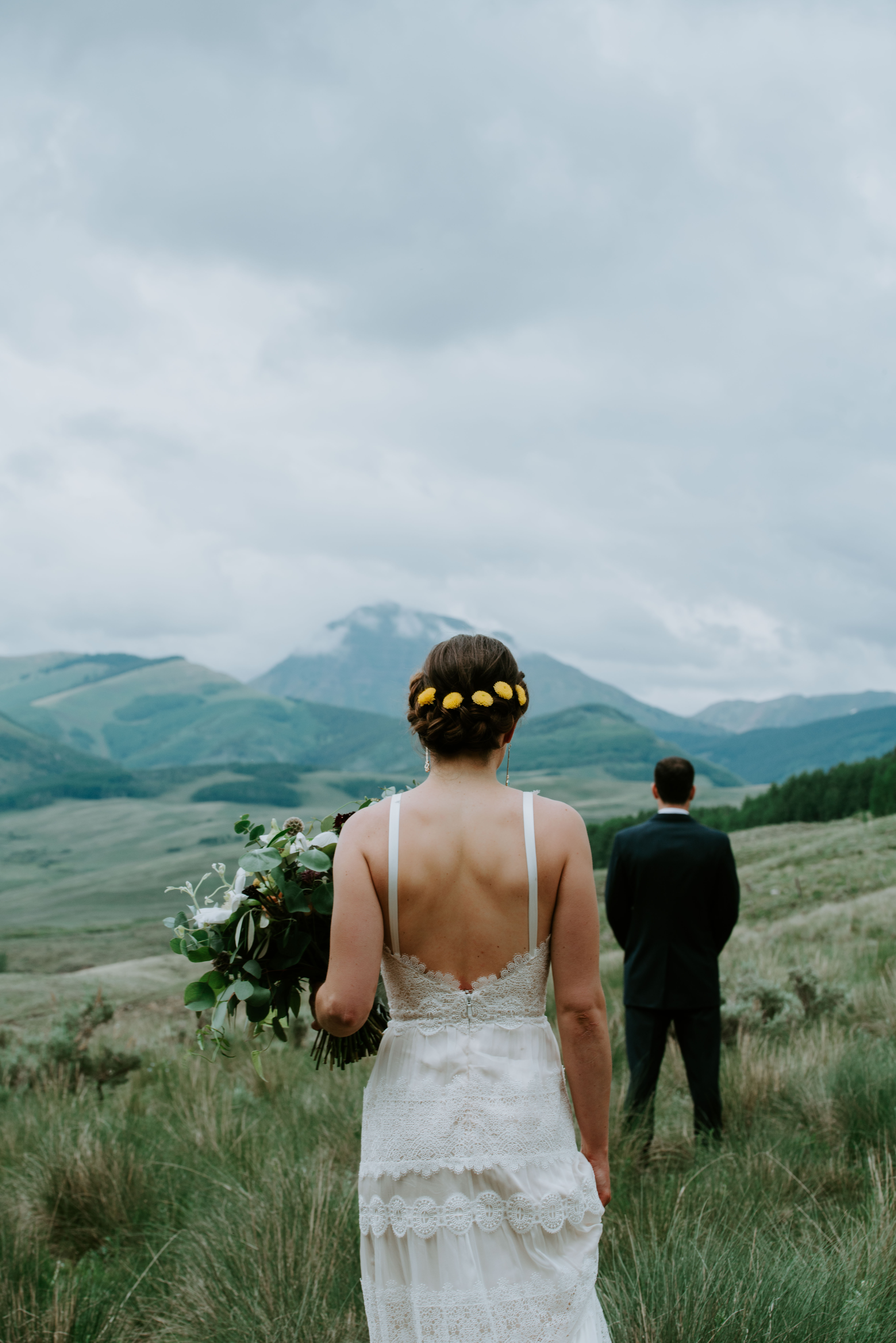 Laura_Alexe_Wedding_Crested_Butte_MegONeillPhotography__180616_28