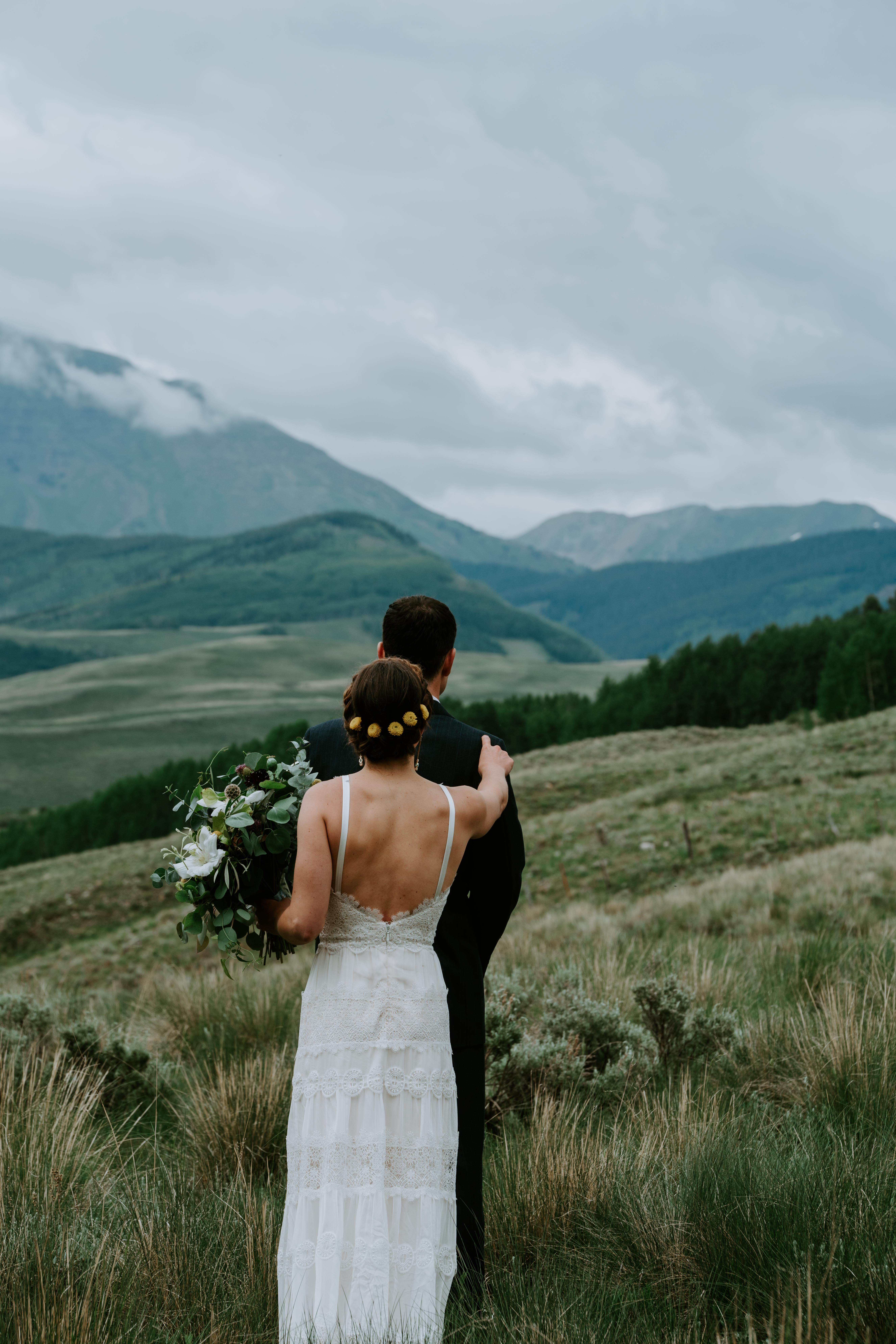 Laura_Alexe_Wedding_Crested_Butte_MegONeillPhotography__180616_30