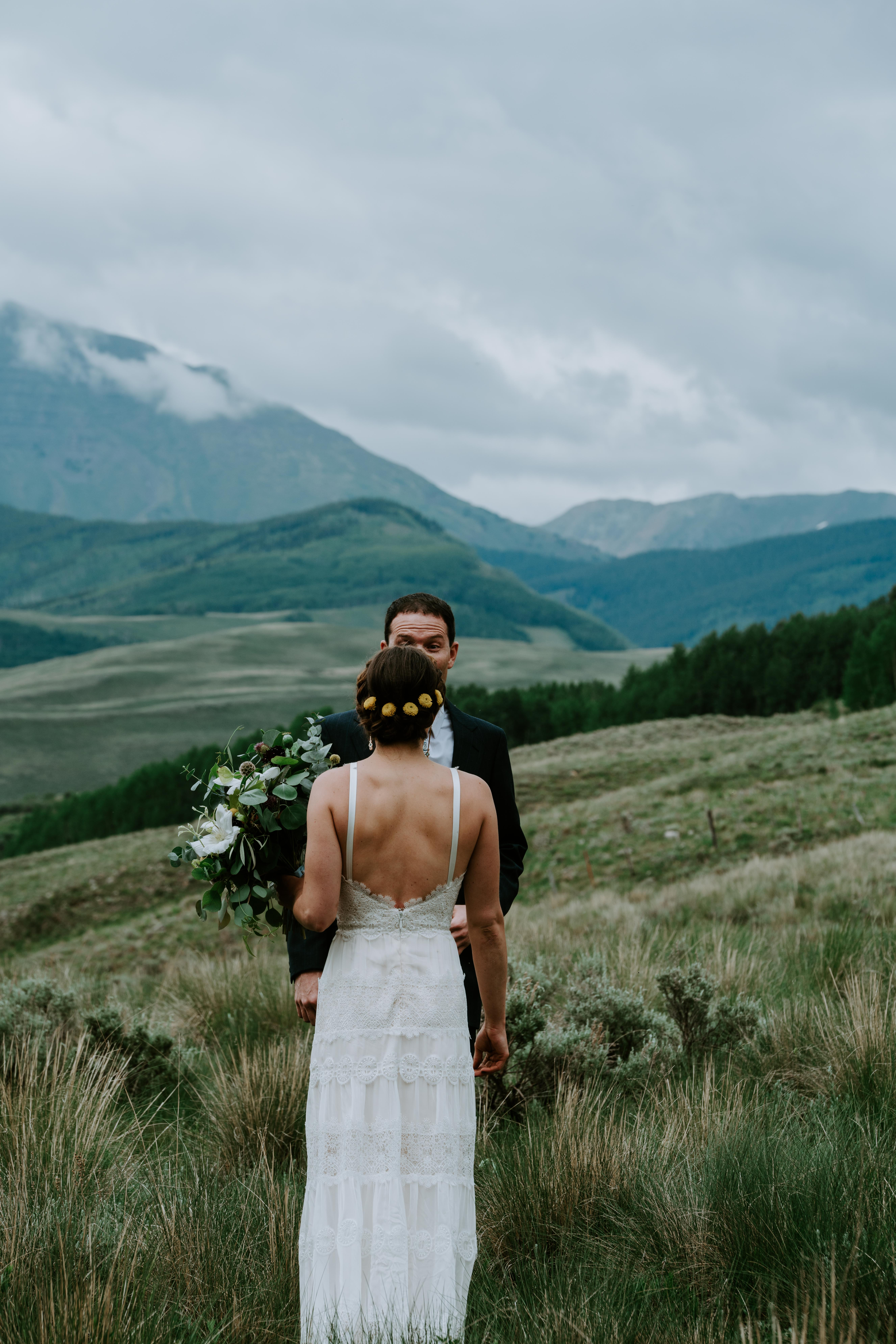 Laura_Alexe_Wedding_Crested_Butte_MegONeillPhotography__180616_31