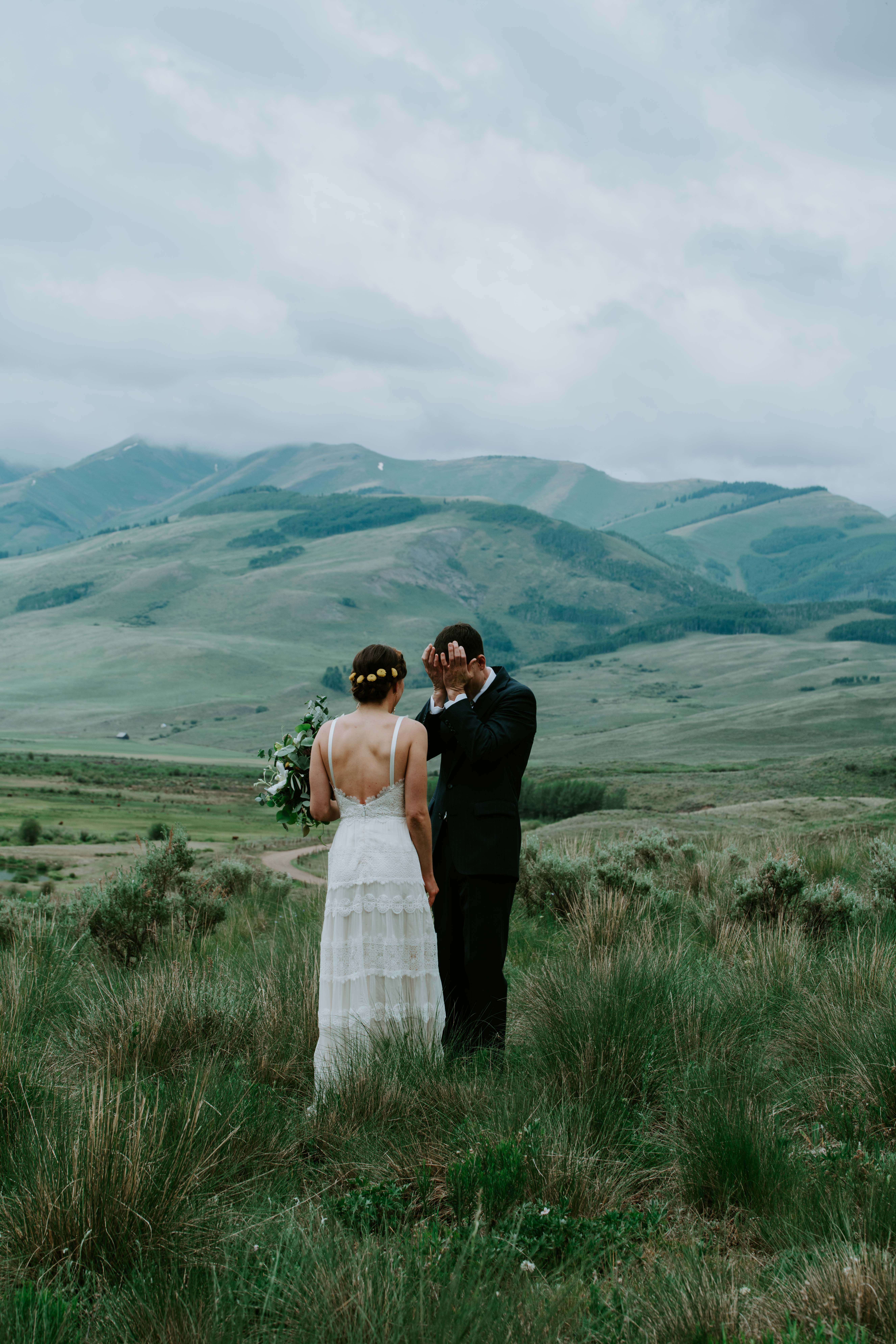 Laura_Alexe_Wedding_Crested_Butte_MegONeillPhotography__180616_33