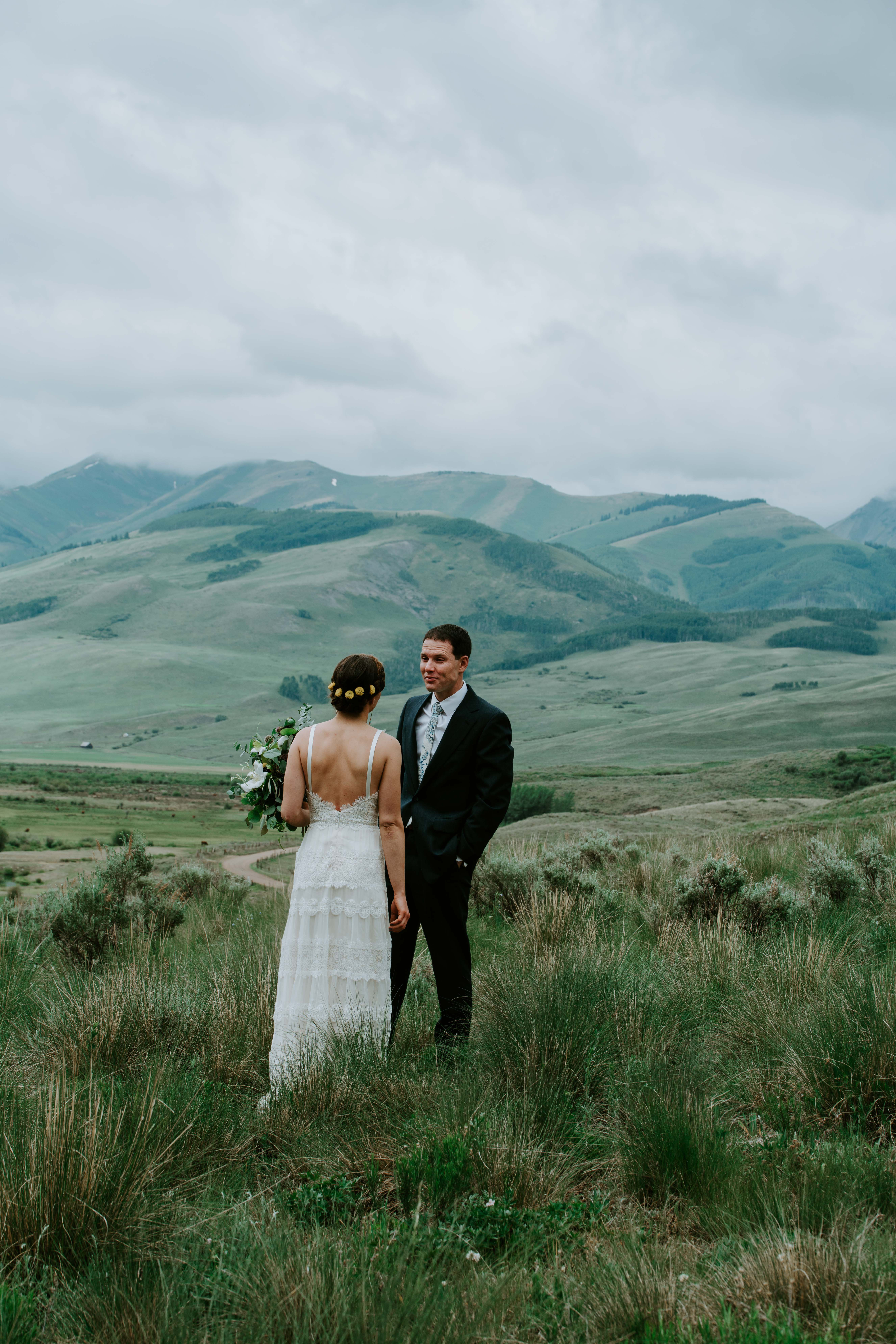 Laura_Alexe_Wedding_Crested_Butte_MegONeillPhotography__180616_34