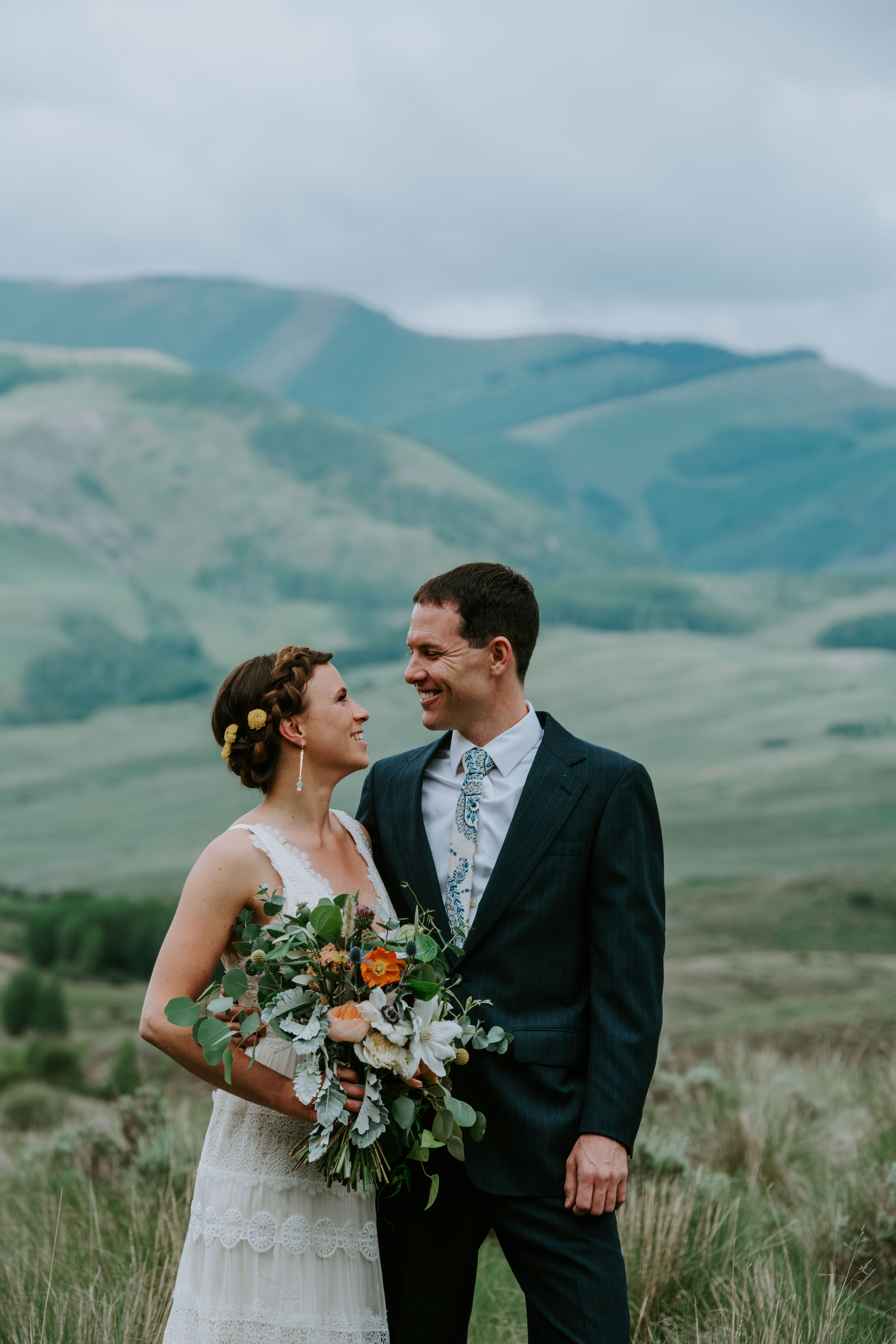 Laura_Alexe_Wedding_Crested_Butte_MegONeillPhotography__180616_35