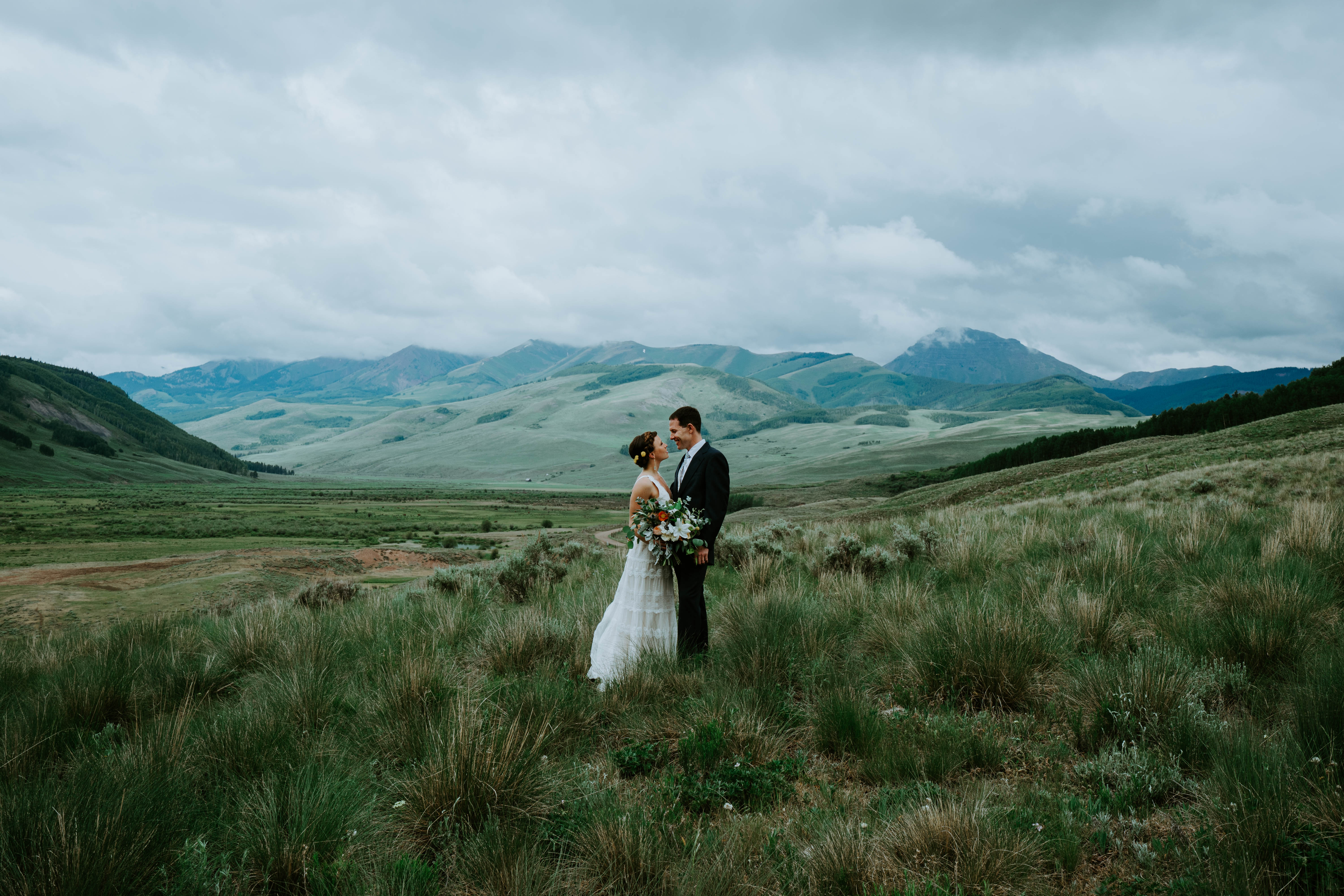 Laura_Alexe_Wedding_Crested_Butte_MegONeillPhotography__180616_36