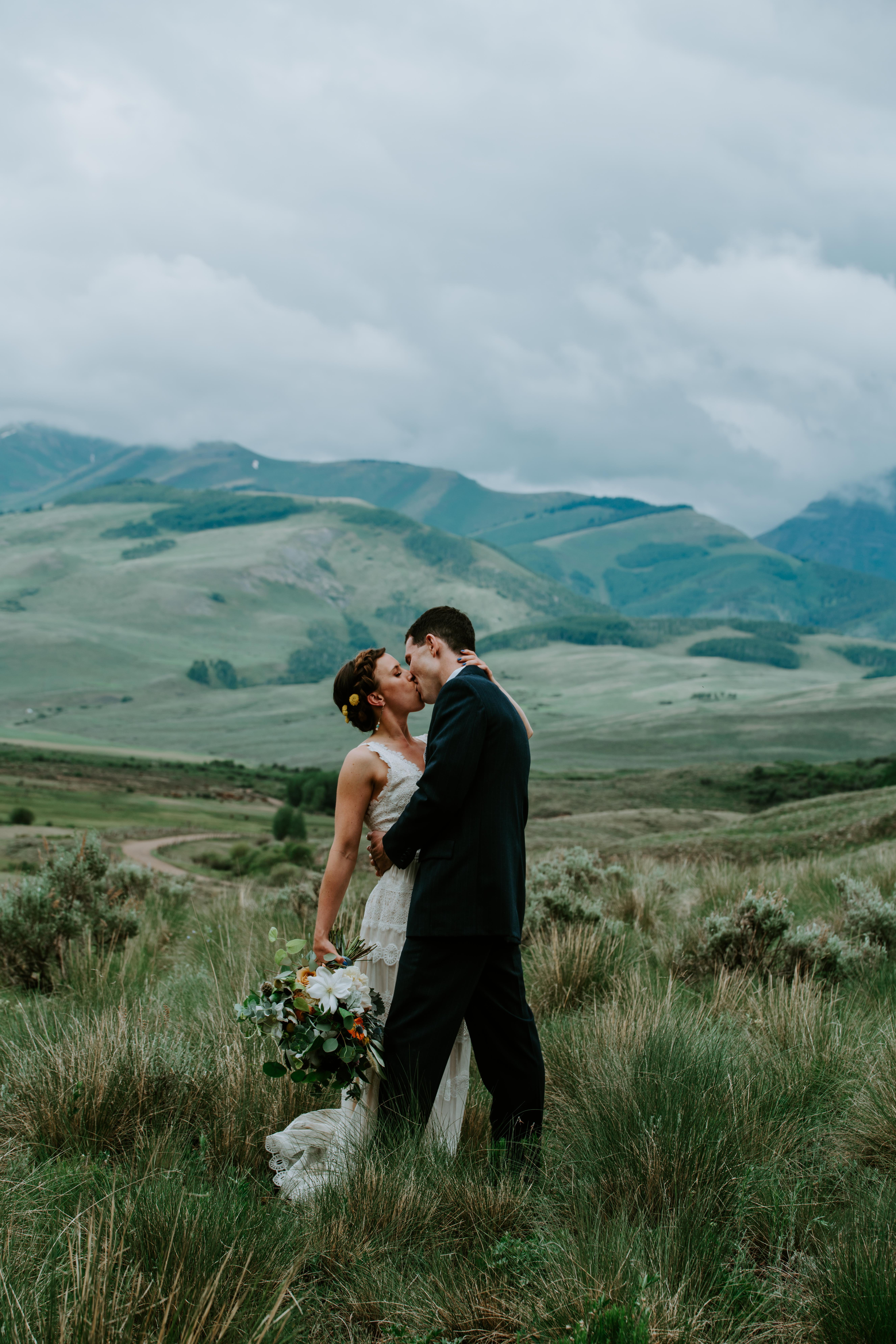 Laura_Alexe_Wedding_Crested_Butte_MegONeillPhotography__180616_39