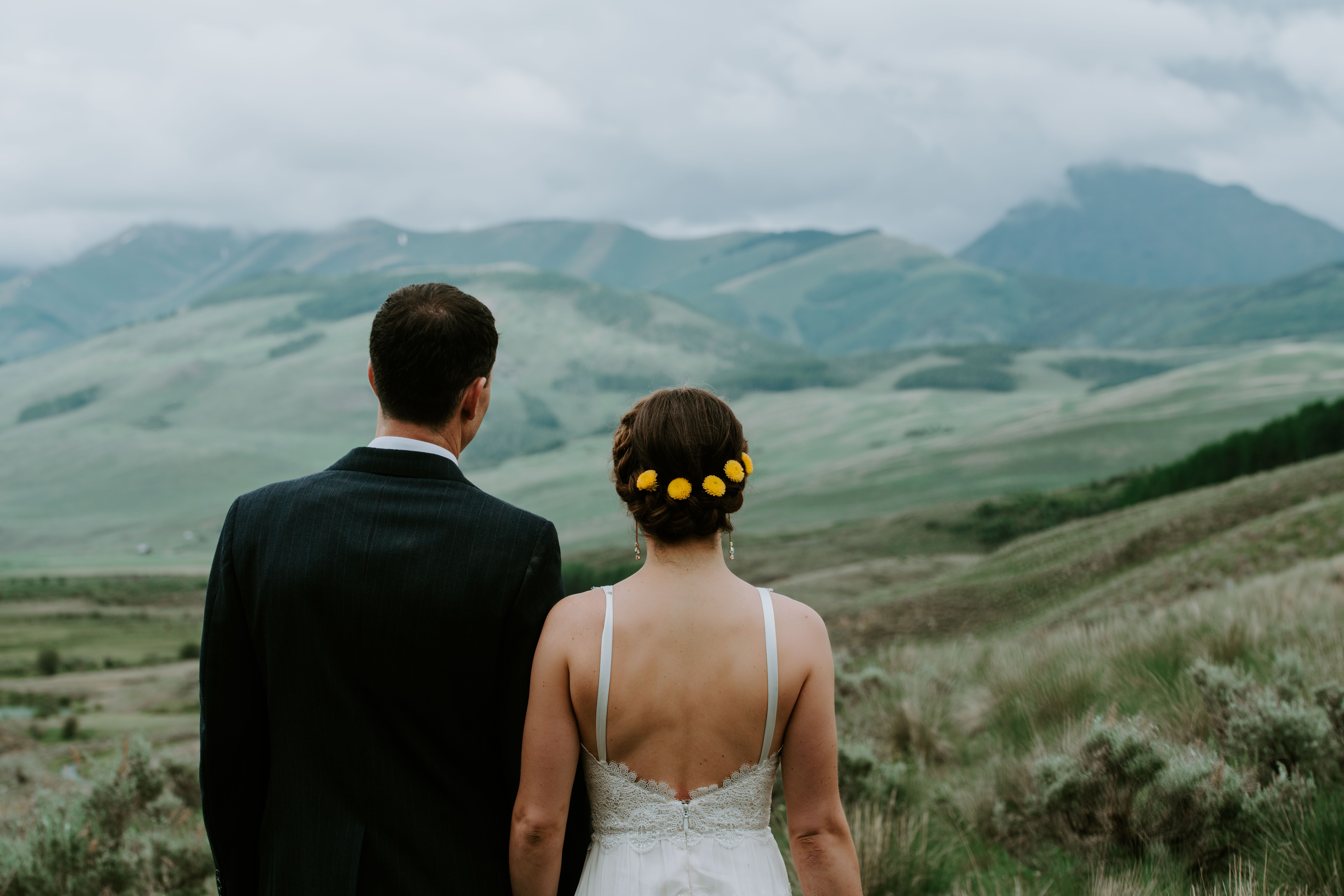 Laura_Alexe_Wedding_Crested_Butte_MegONeillPhotography__180616_40
