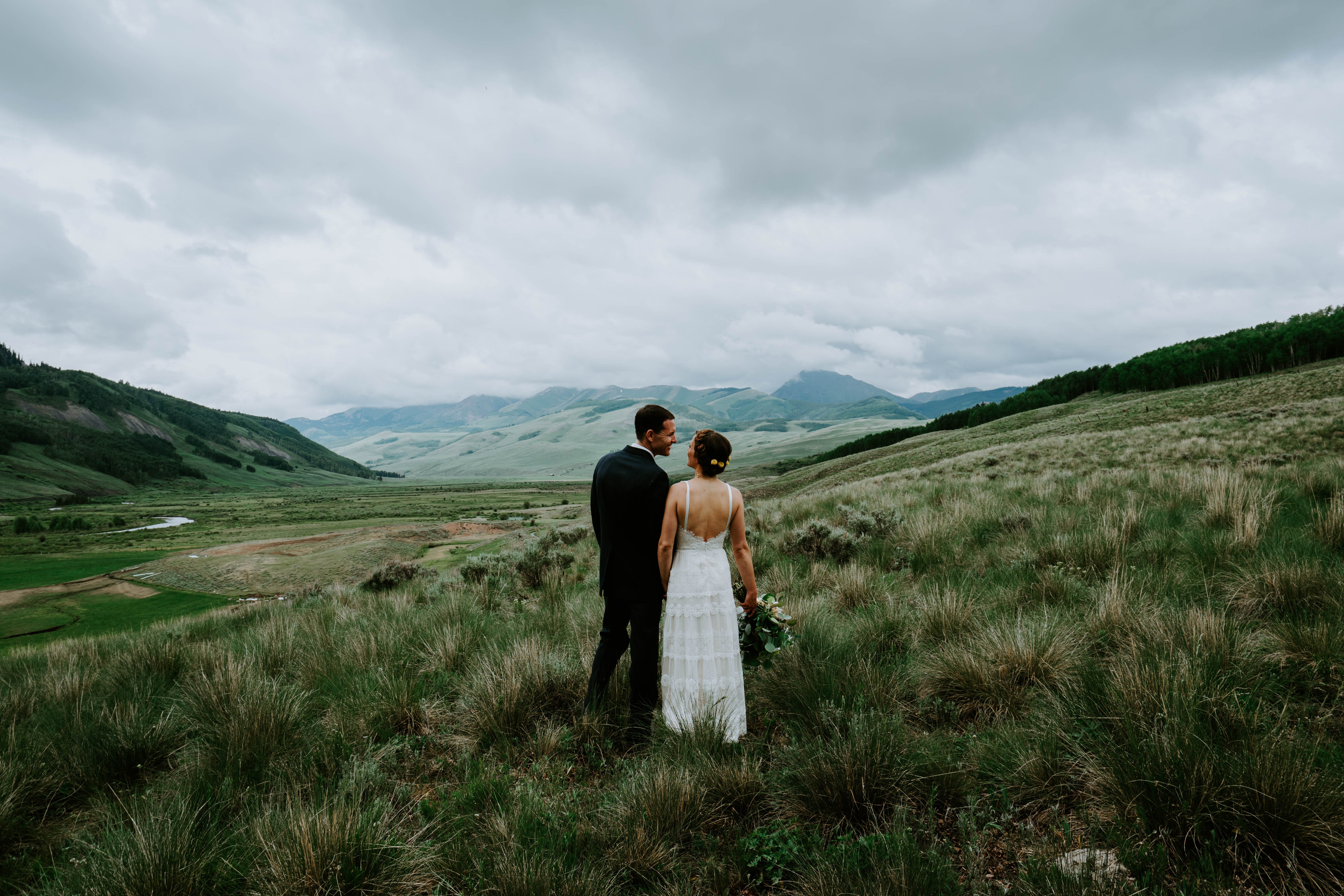 Laura_Alexe_Wedding_Crested_Butte_MegONeillPhotography__180616_41
