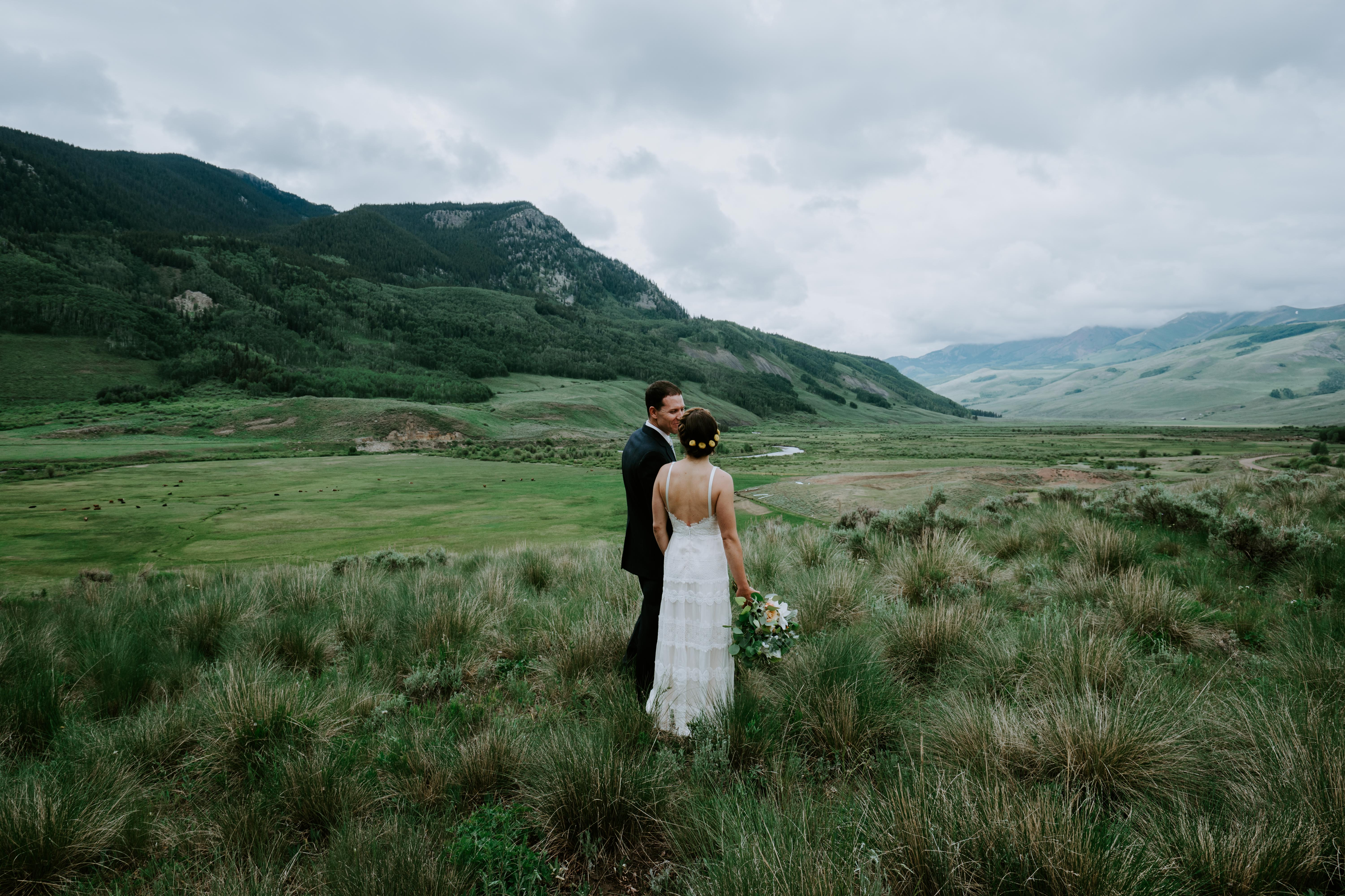 Laura_Alexe_Wedding_Crested_Butte_MegONeillPhotography__180616_42