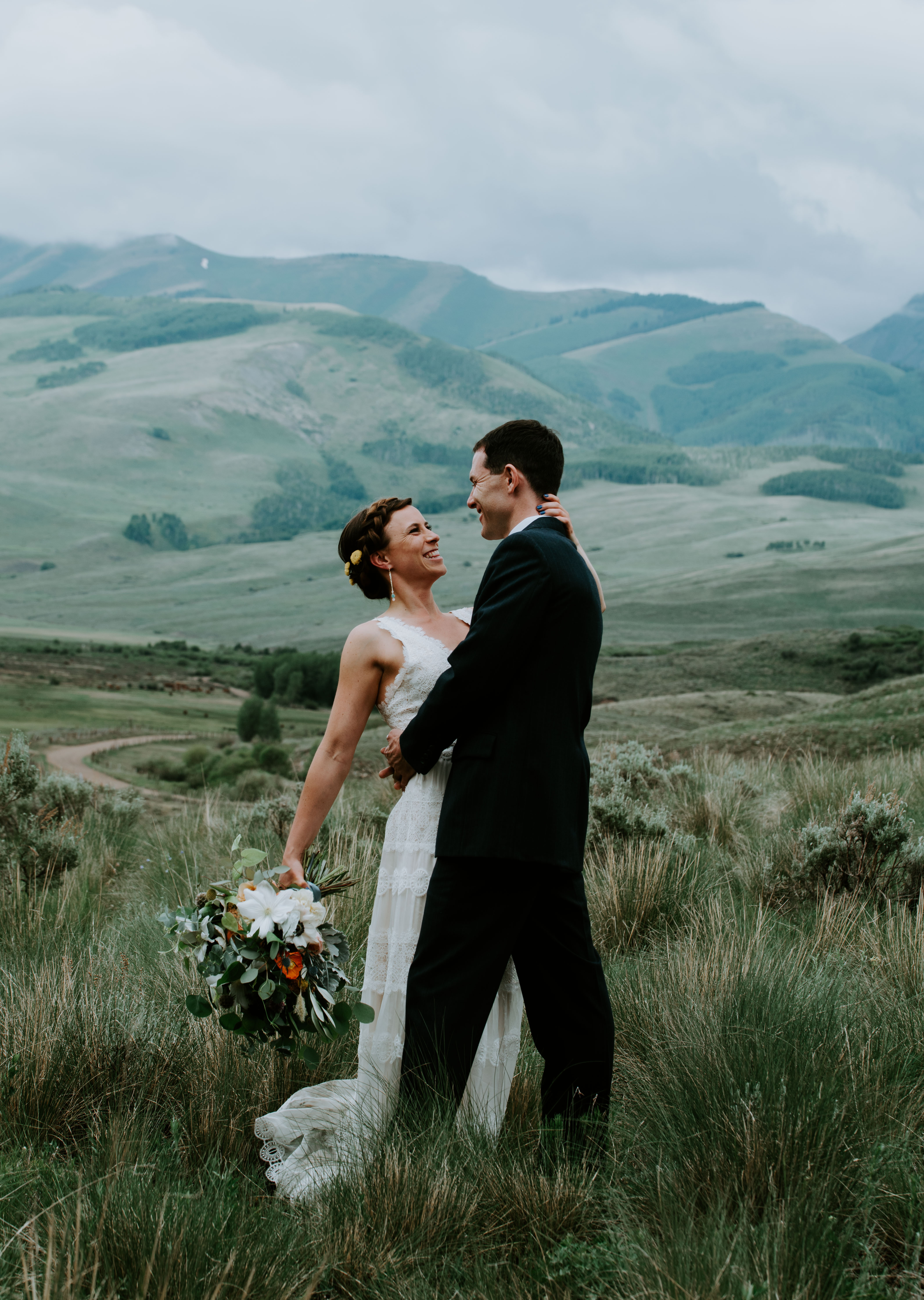 Laura_Alexe_Wedding_Crested_Butte_MegONeillPhotography__180616_44