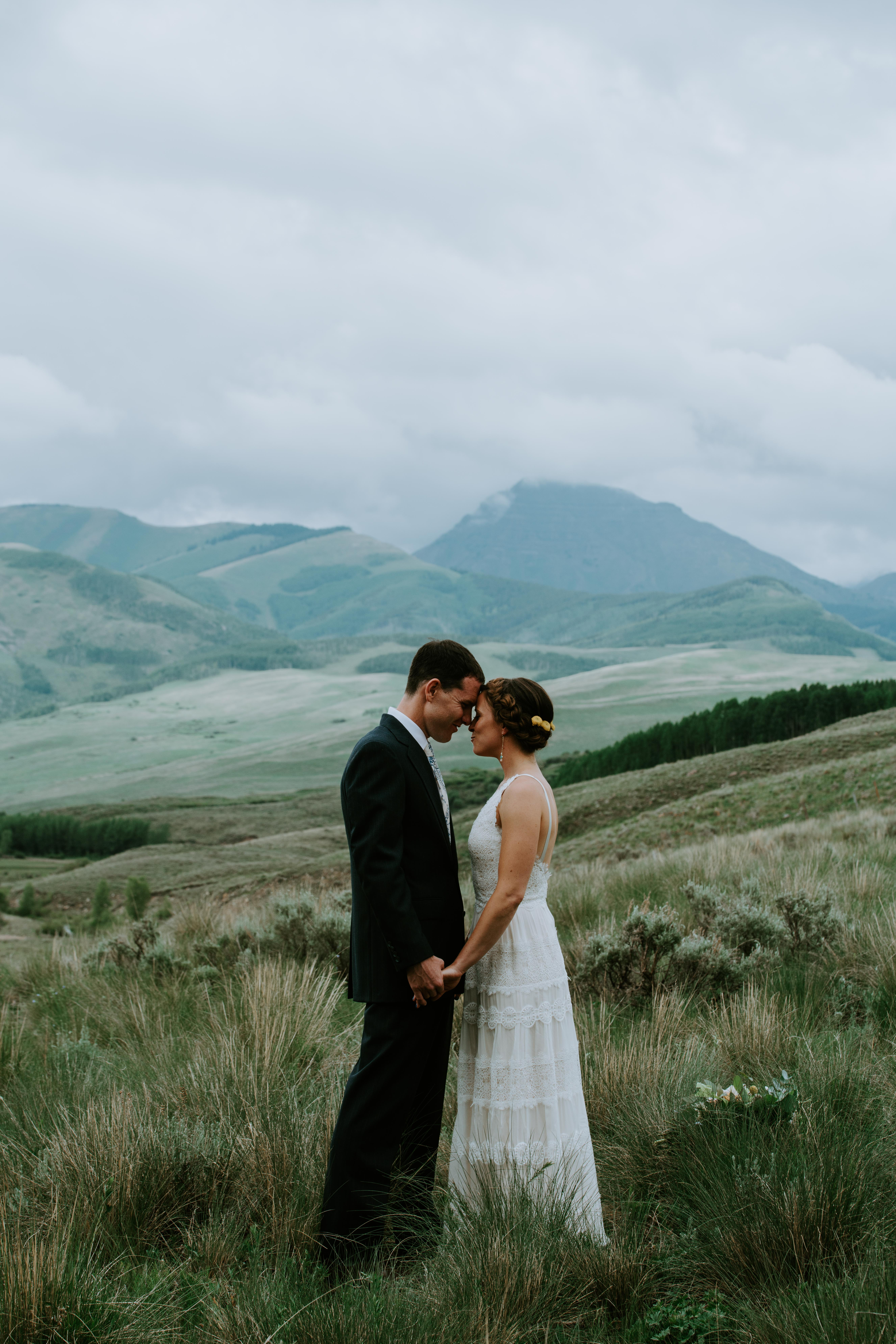 Laura_Alexe_Wedding_Crested_Butte_MegONeillPhotography__180616_47