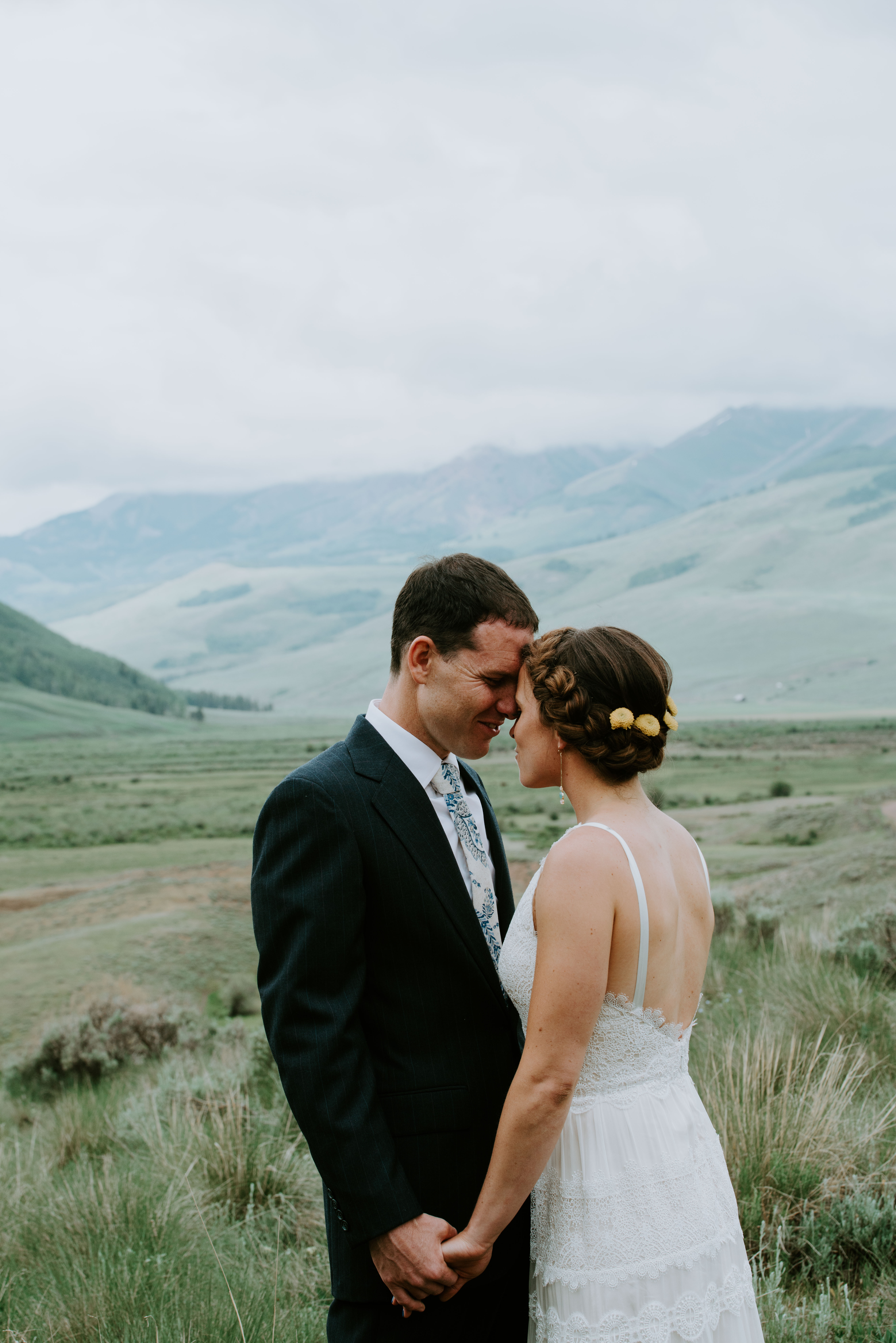 Laura_Alexe_Wedding_Crested_Butte_MegONeillPhotography__180616_49