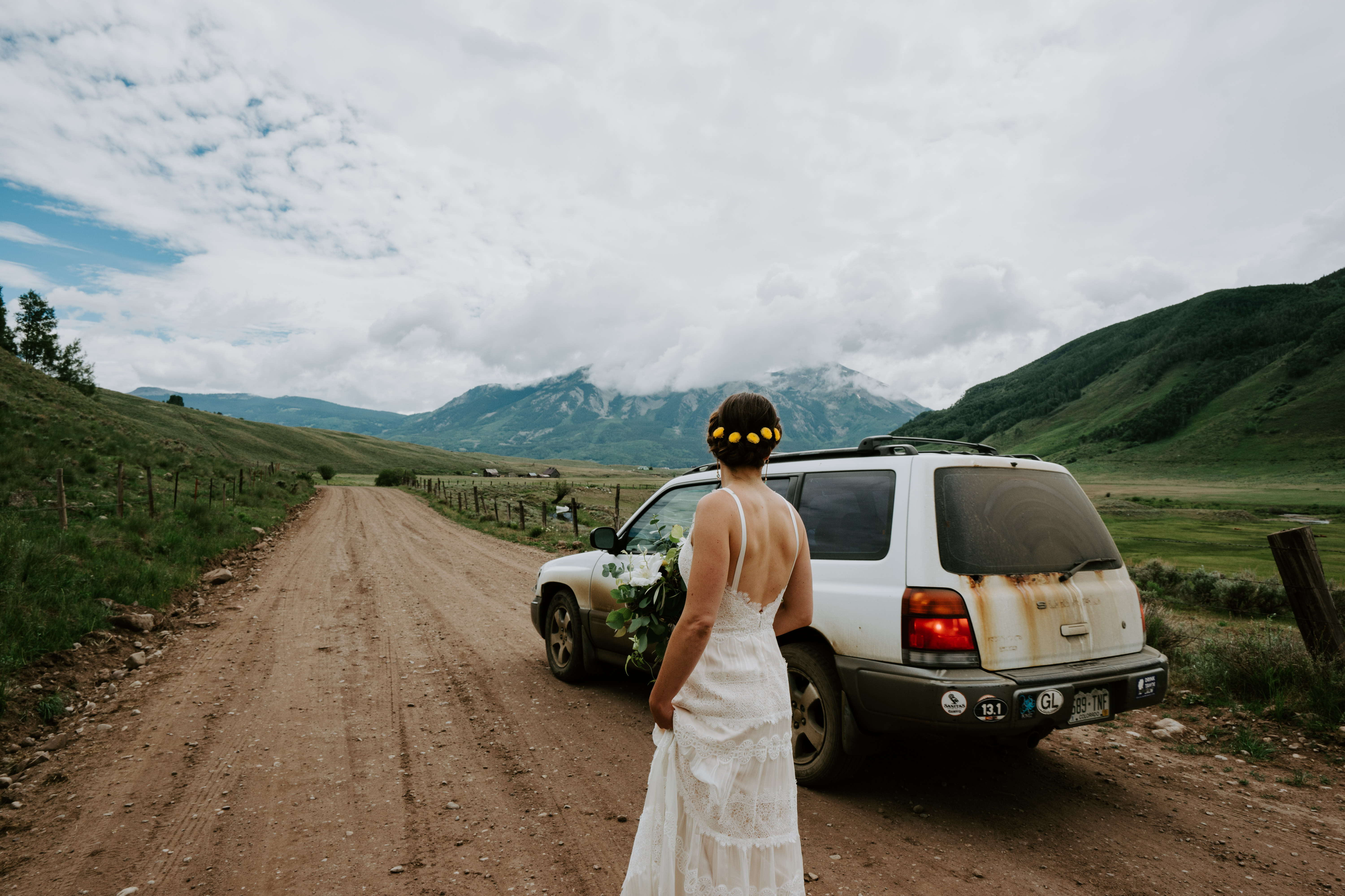 Laura_Alexe_Wedding_Crested_Butte_MegONeillPhotography__180616_80