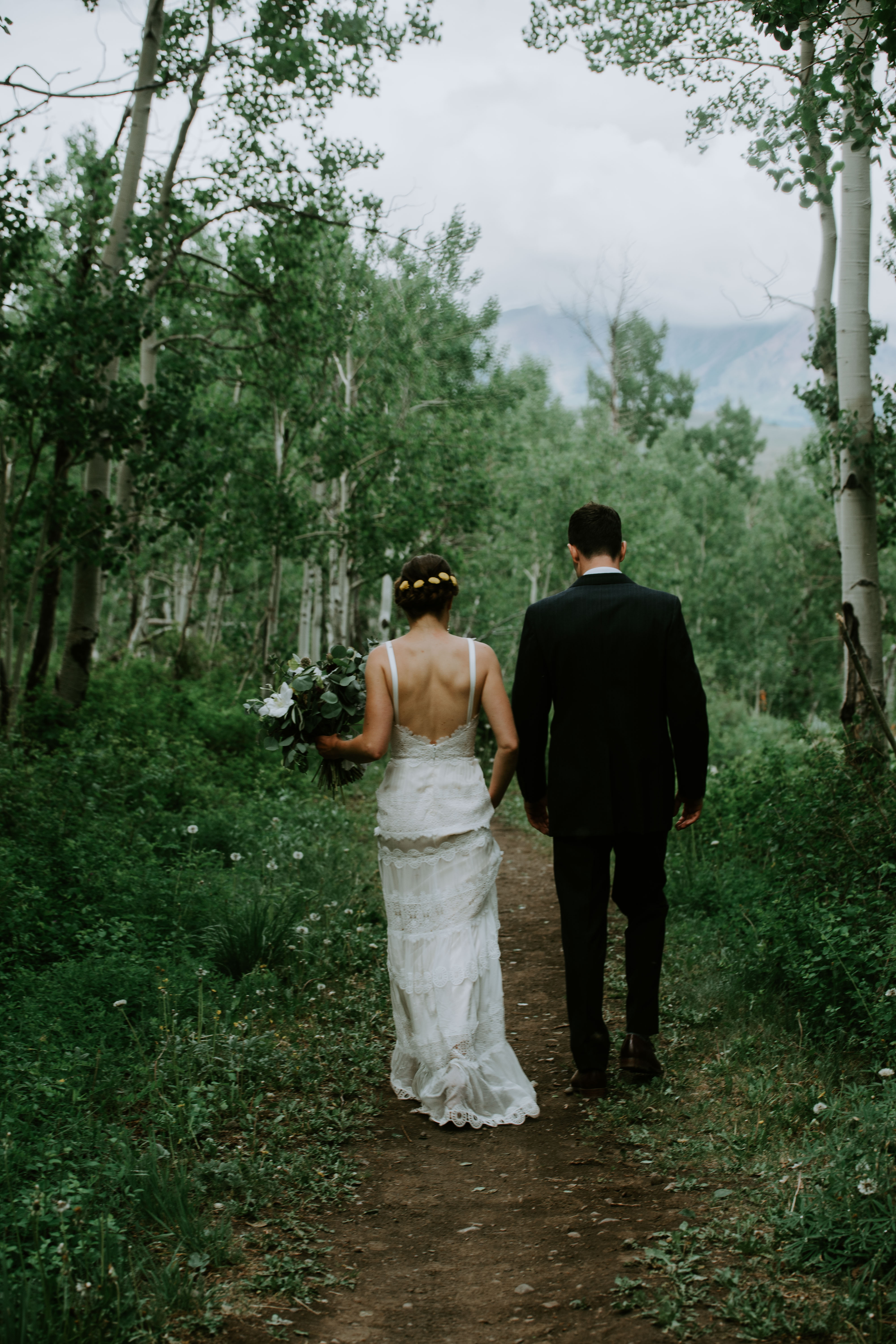 Laura_Alexe_Wedding_Crested_Butte_MegONeillPhotography__180616_81