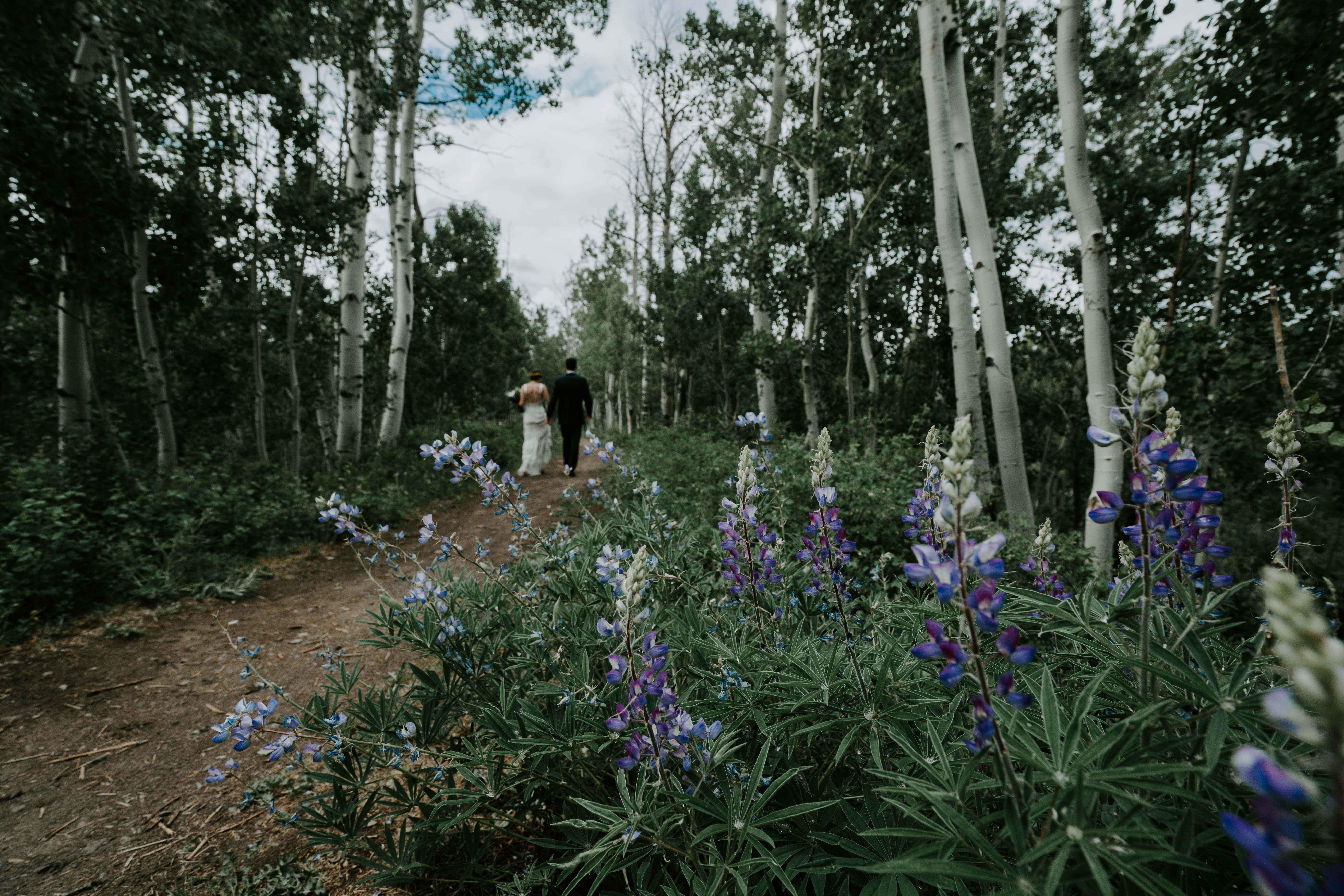 Laura_Alexe_Wedding_Crested_Butte_MegONeillPhotography__180616_82