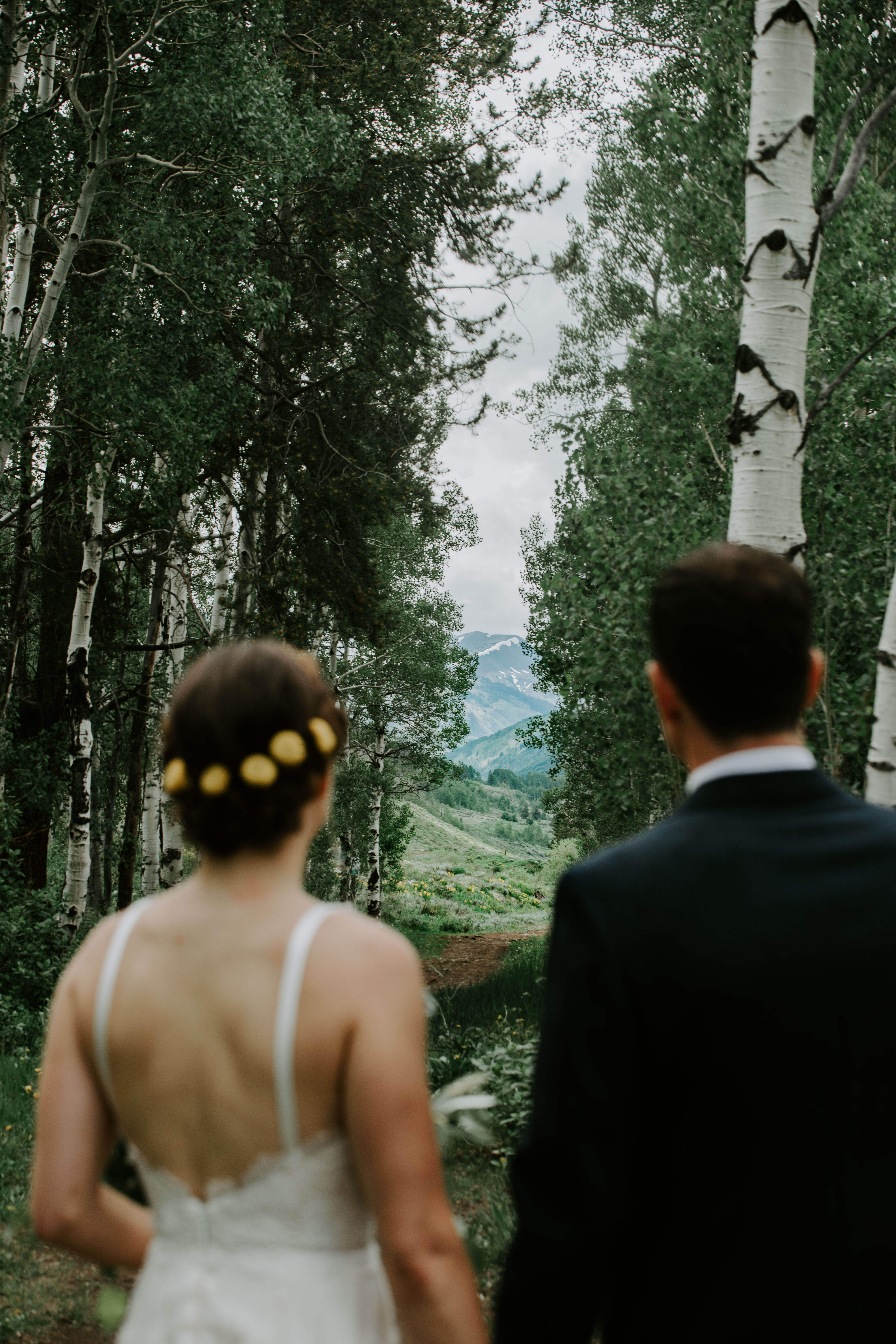 Laura_Alexe_Wedding_Crested_Butte_MegONeillPhotography__180616_83