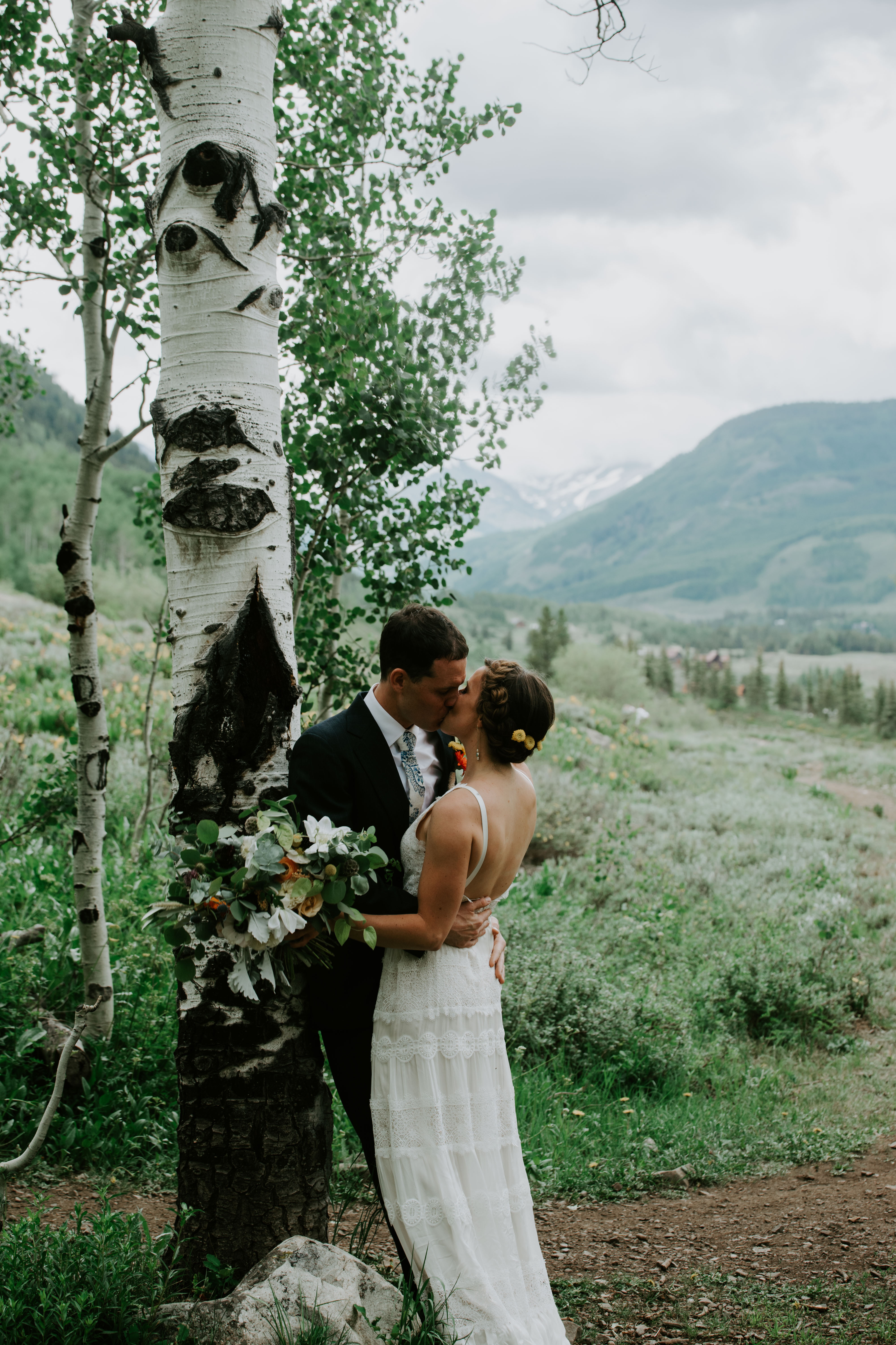 Laura_Alexe_Wedding_Crested_Butte_MegONeillPhotography__180616_85