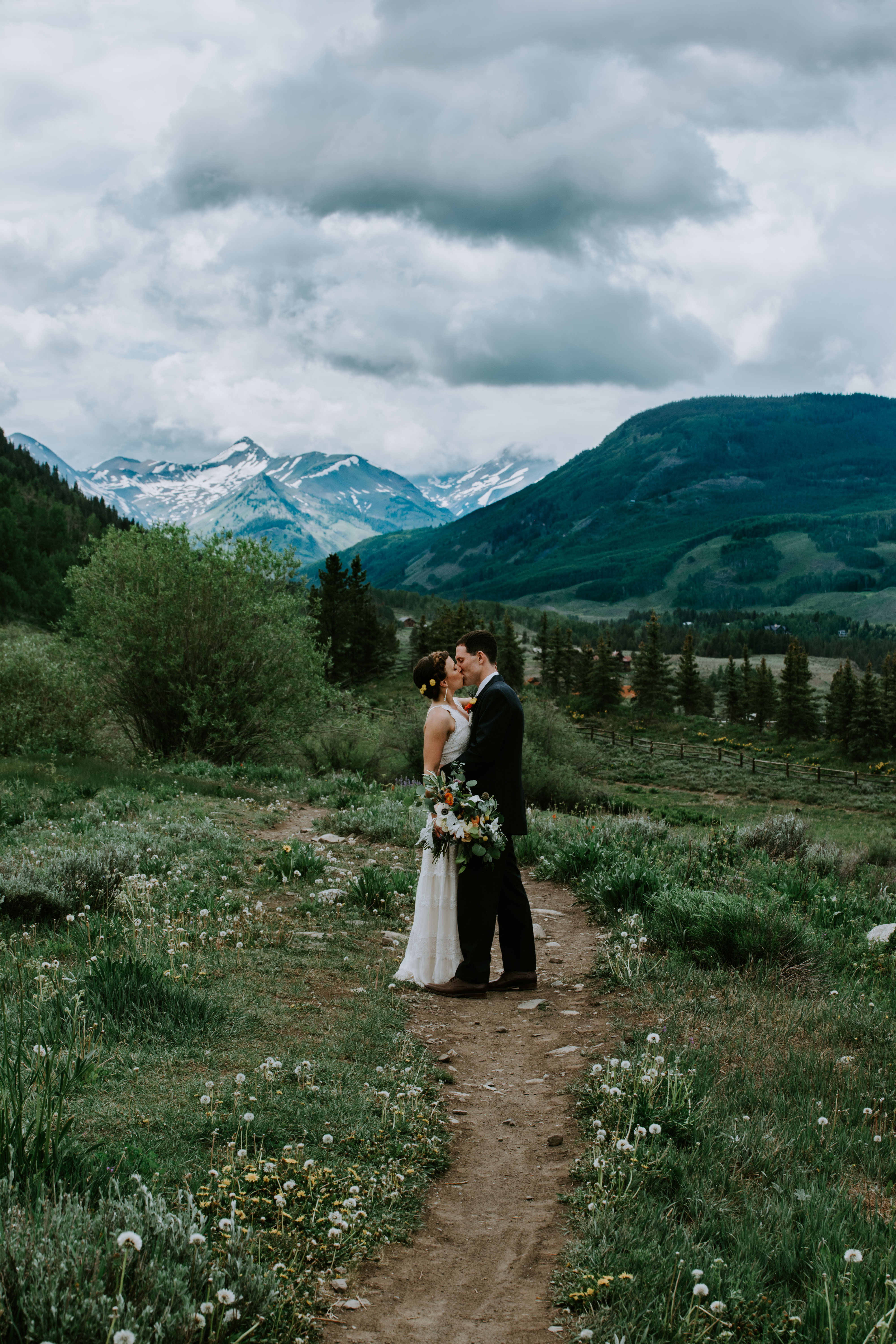Laura_Alexe_Wedding_Crested_Butte_MegONeillPhotography__180616_88