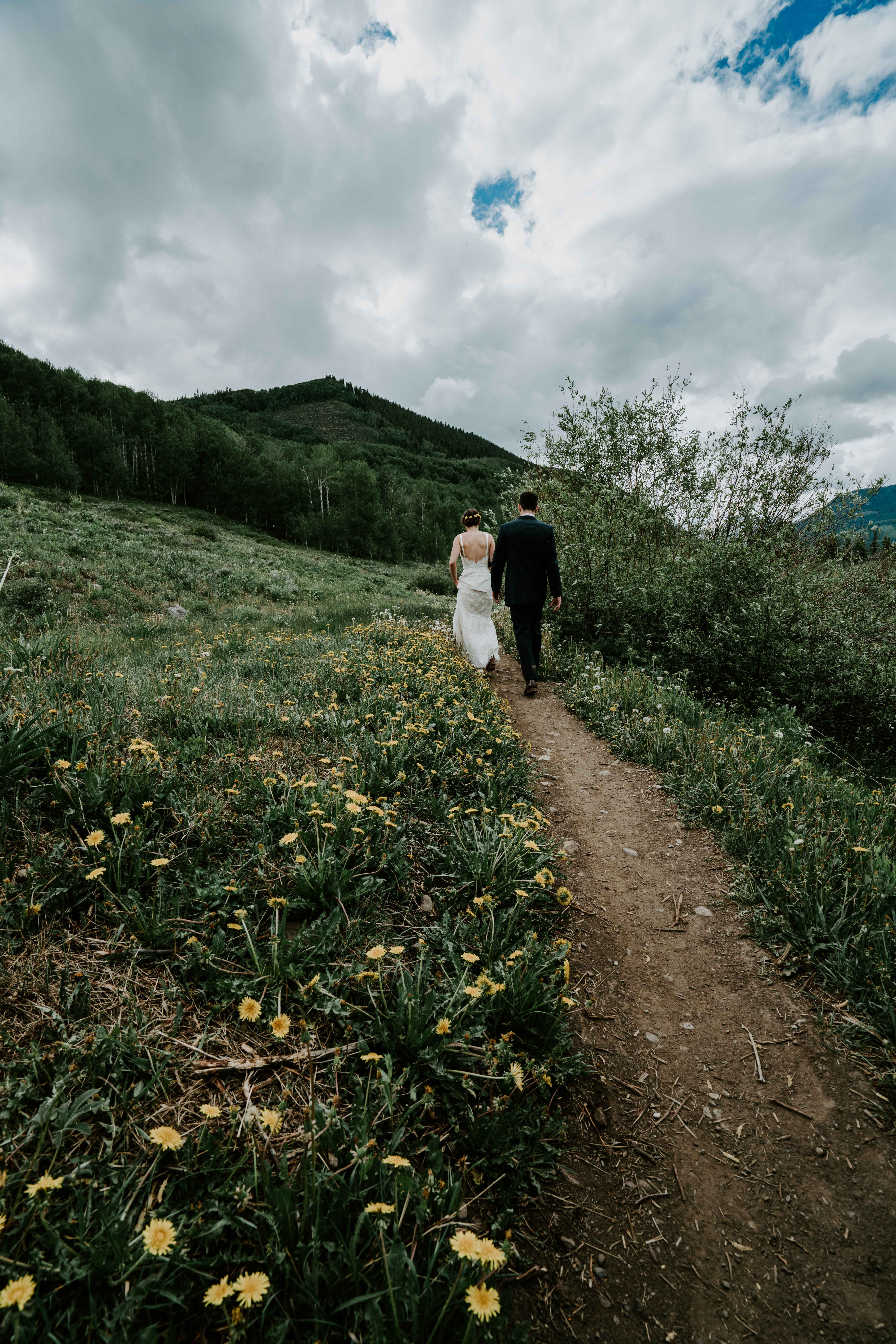 Laura_Alexe_Wedding_Crested_Butte_MegONeillPhotography__180616_90