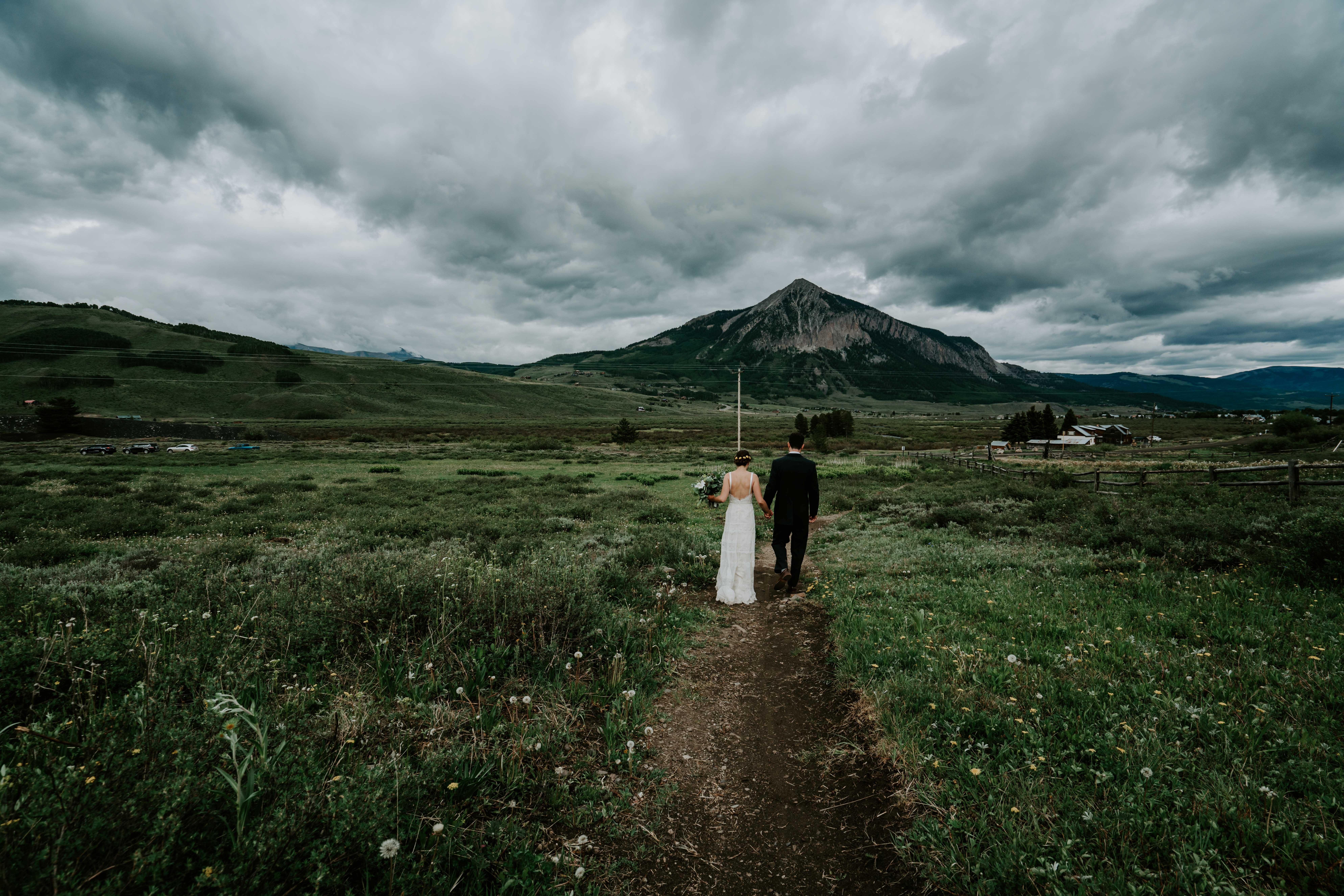 Laura_Alexe_Wedding_Crested_Butte_MegONeillPhotography__180616_92