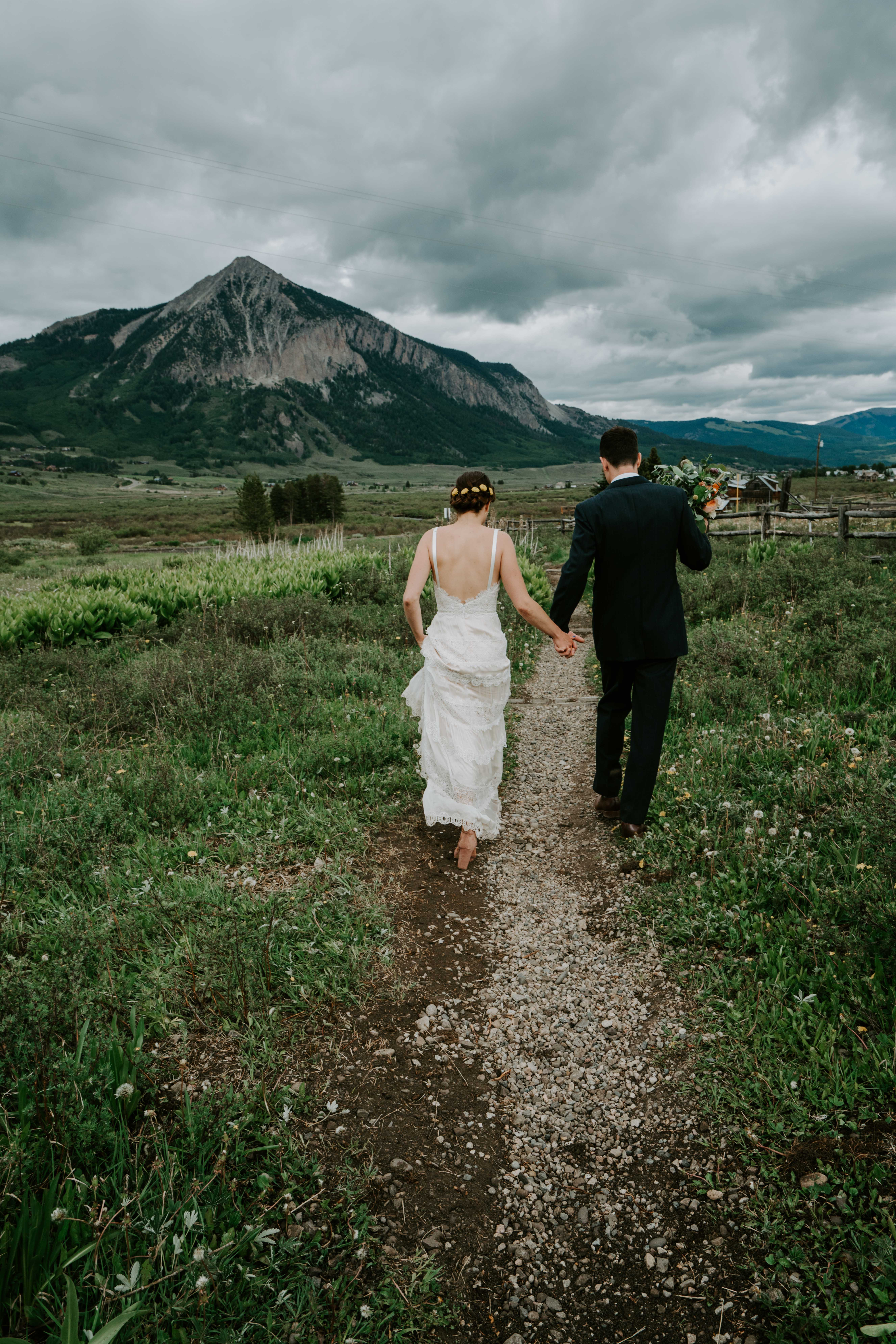 Laura_Alexe_Wedding_Crested_Butte_MegONeillPhotography__180616_93
