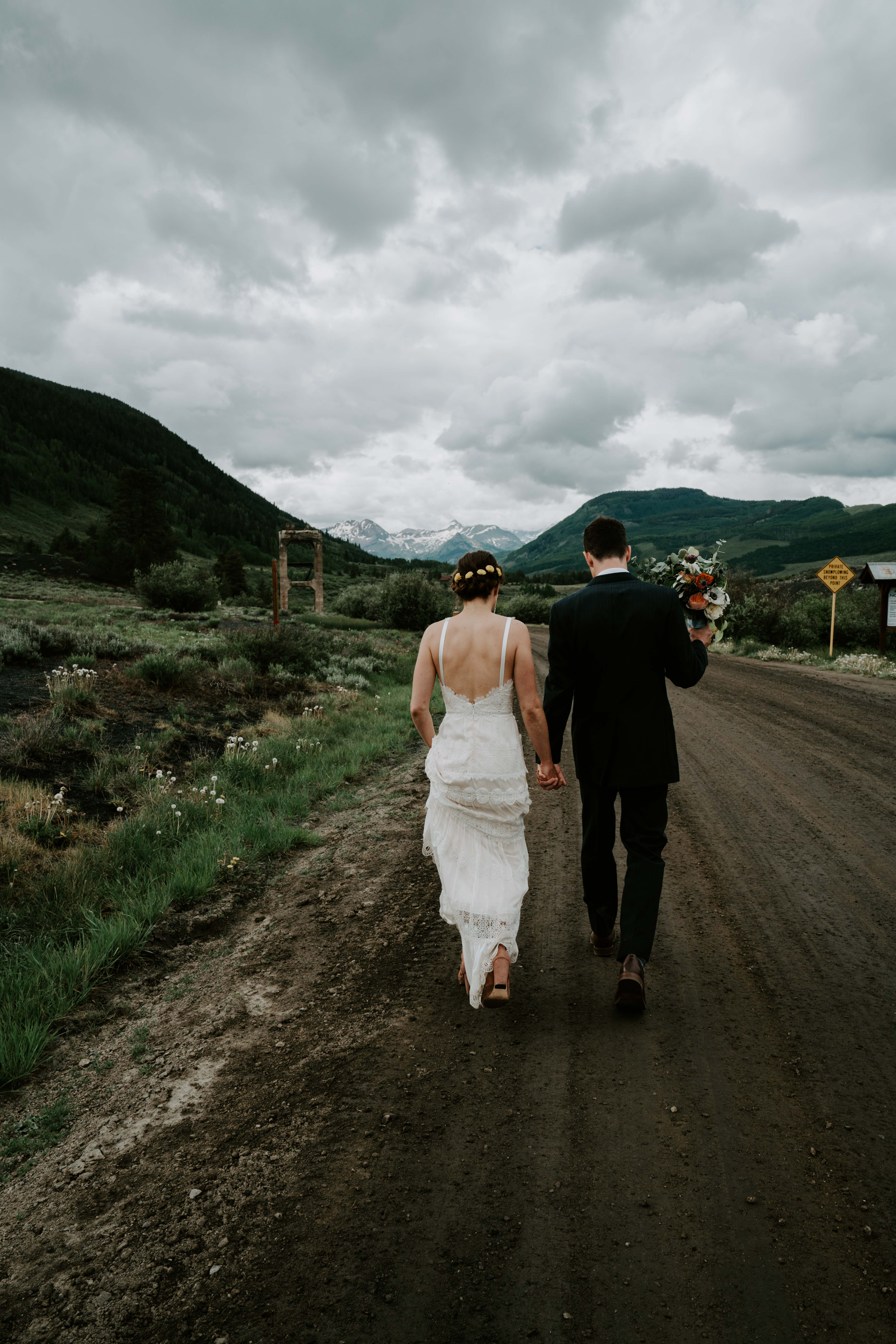 Laura_Alexe_Wedding_Crested_Butte_MegONeillPhotography__180616_94