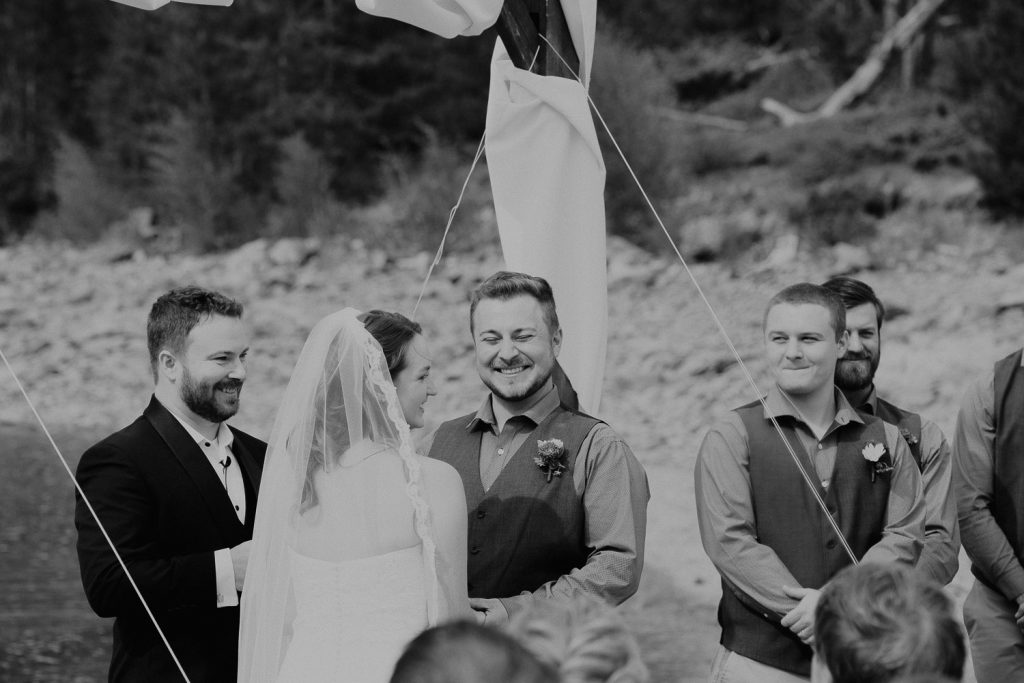 Beth_Jeff_Windy_Point_Campground_Wedding_MegONeillPhotography__180721_66