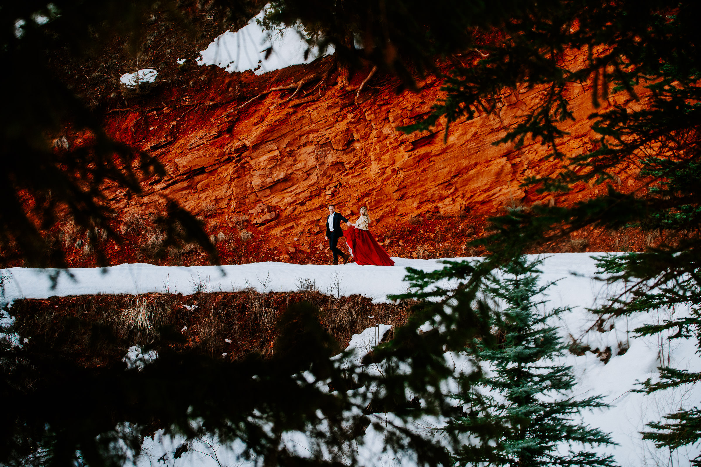 Colorado_Elopement_Photographer_Runwildwithme-2