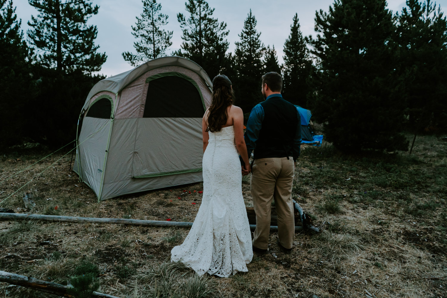 Beth_Jeff_Colorado_Wedding_MegONeillPhotography__180721_115