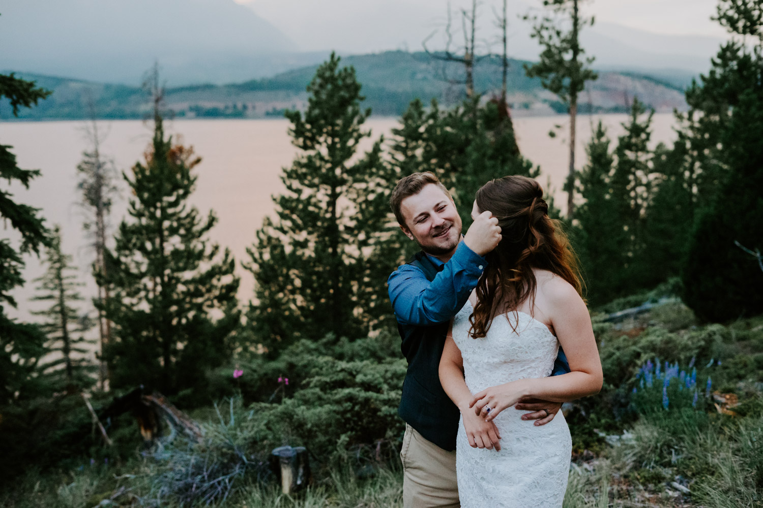 Beth_Jeff_Colorado_Wedding_MegONeillPhotography__180721_128