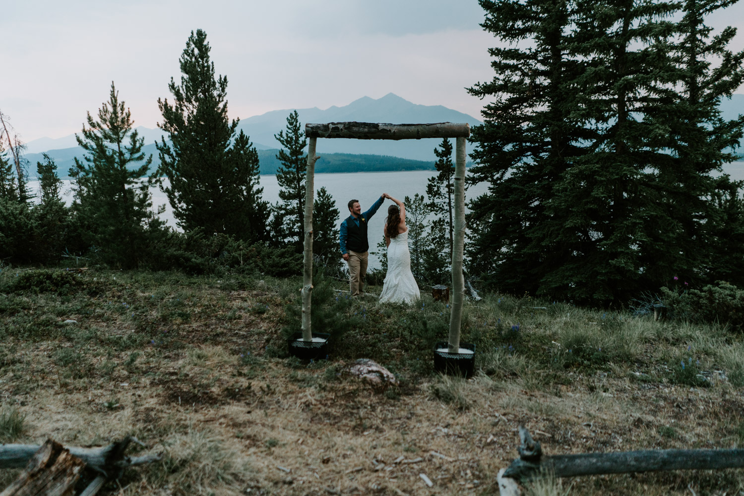 Beth_Jeff_Colorado_Wedding_MegONeillPhotography__180721_131