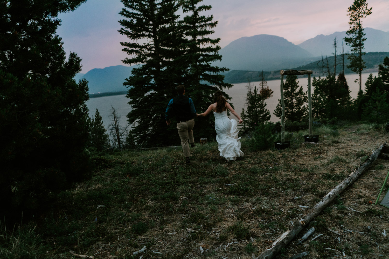 Beth_Jeff_Colorado_Wedding_MegONeillPhotography__180721_135