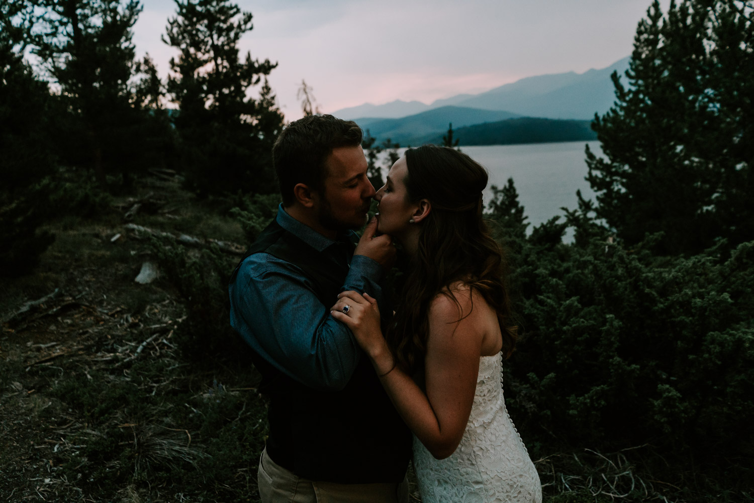 Beth_Jeff_Colorado_Wedding_MegONeillPhotography__180721_138