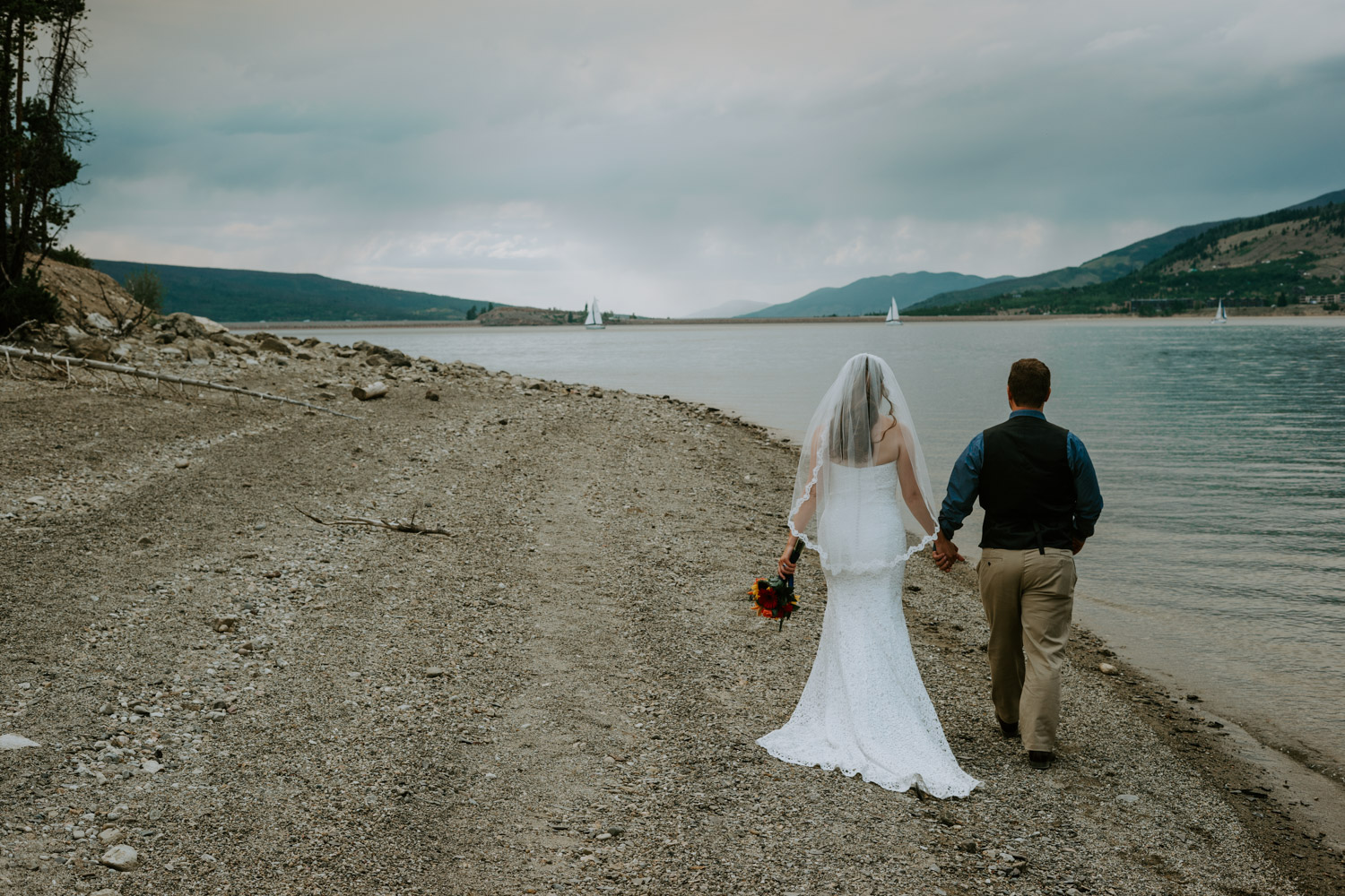 Beth_Jeff_Colorado_Wedding_MegONeillPhotography__180721_88