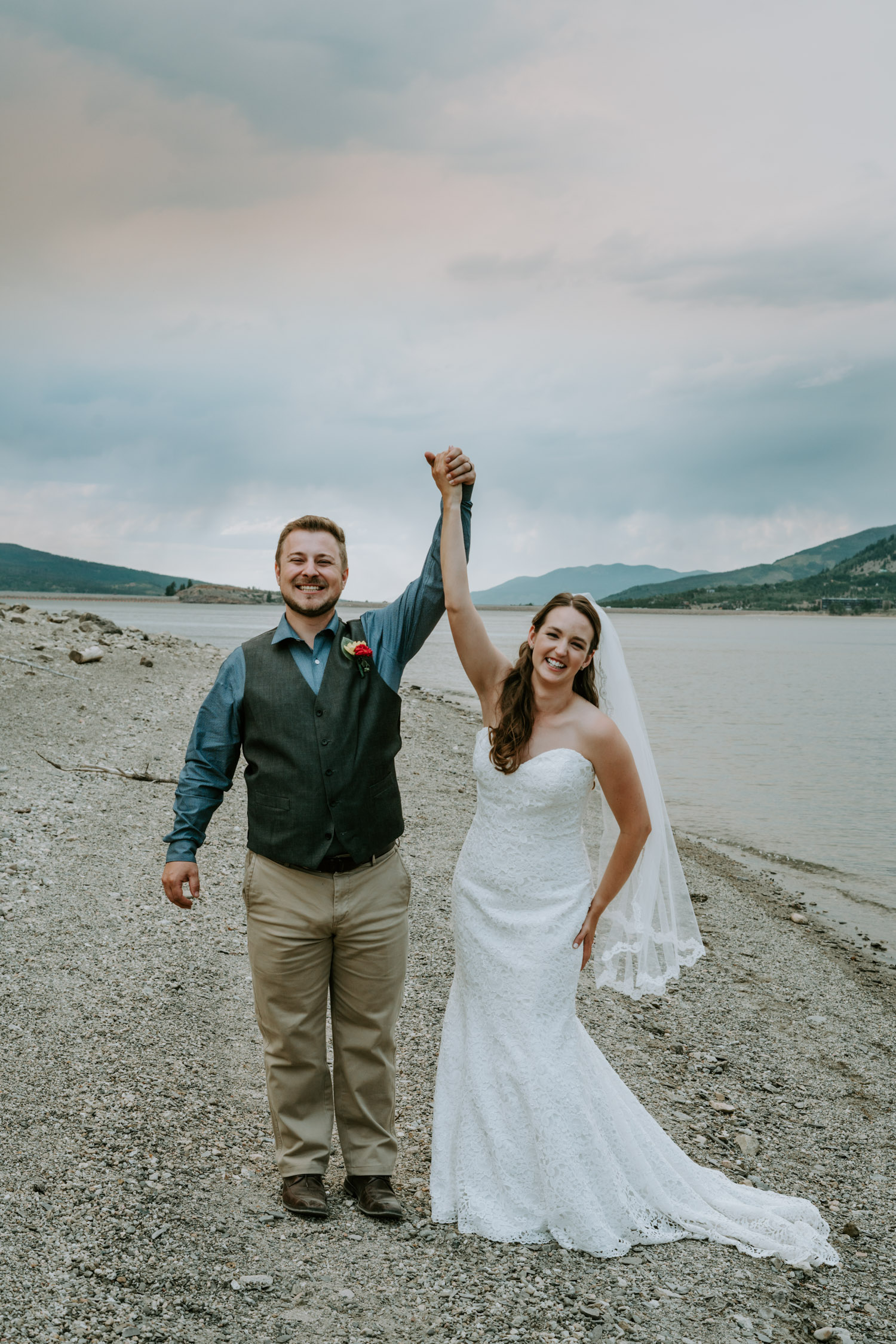 Beth_Jeff_Colorado_Wedding_MegONeillPhotography__180721_92