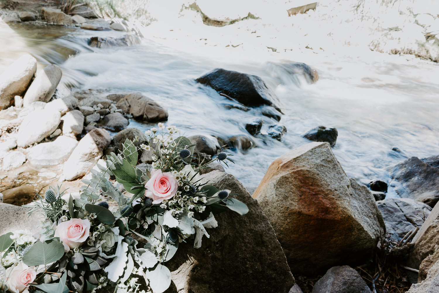 Colorado Wedding, Colorado Wedding Photographer, Mount Princeton Hot Springs, Buena Vista, Elopement Photography, bouquets