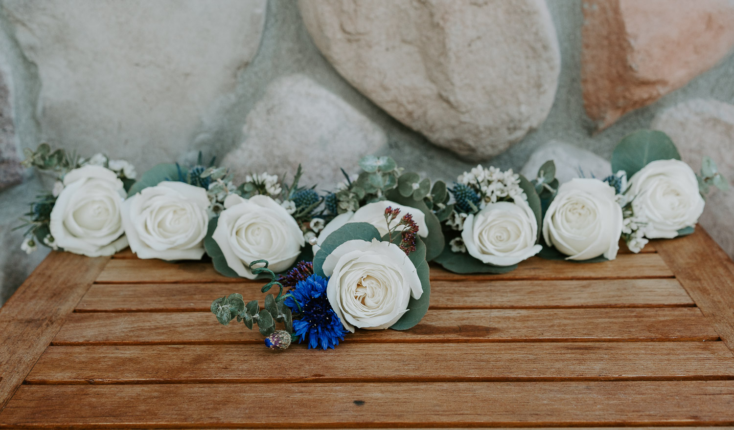 Colorado Wedding, Colorado Wedding Photographer, Mount Princeton Hot Springs, Buena Vista, Elopement Photography, boutineers